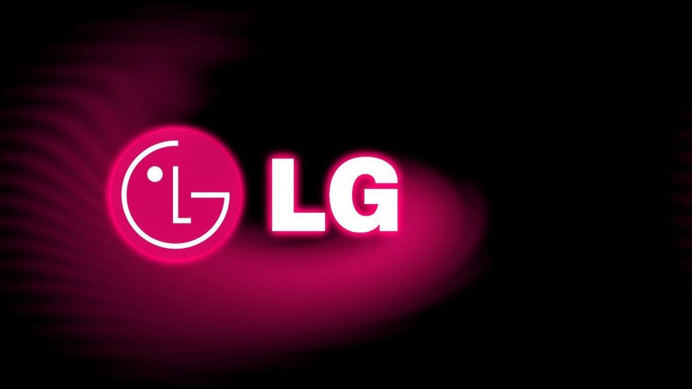 LG Logo Wallpapers - Top Free LG Logo