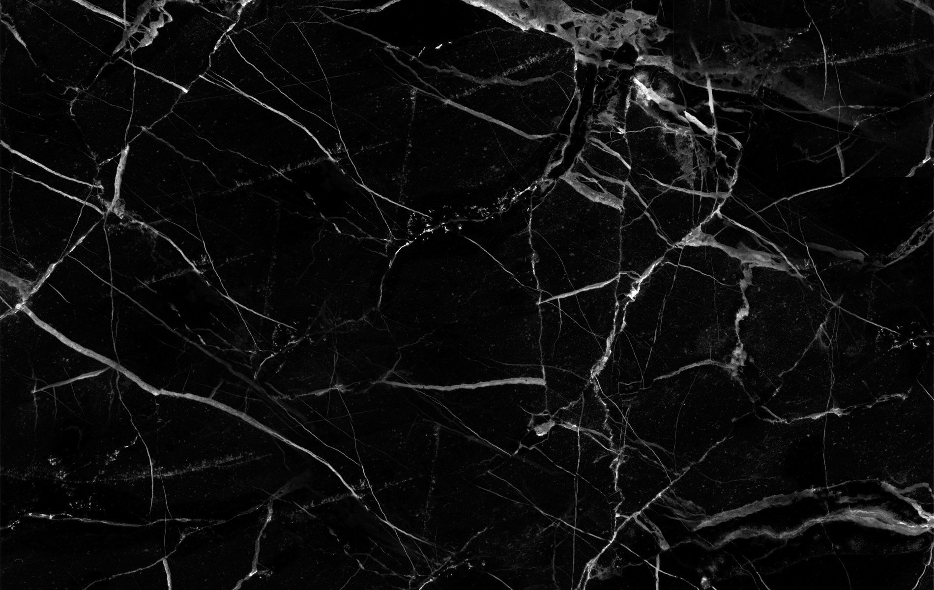Black Marble Desktop Wallpapers Top Free Black Marble