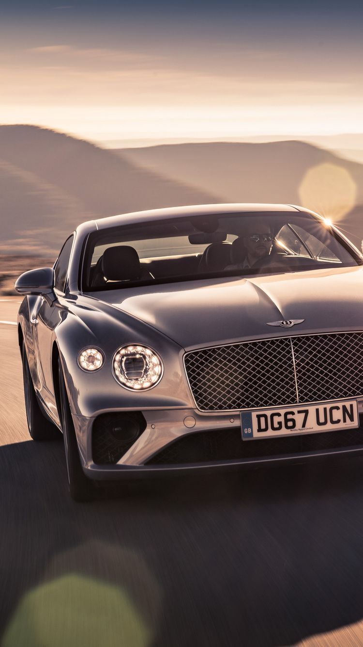 Bently Iphone Wallpapers Top Free Bently Iphone Backgrounds Wallpaperaccess