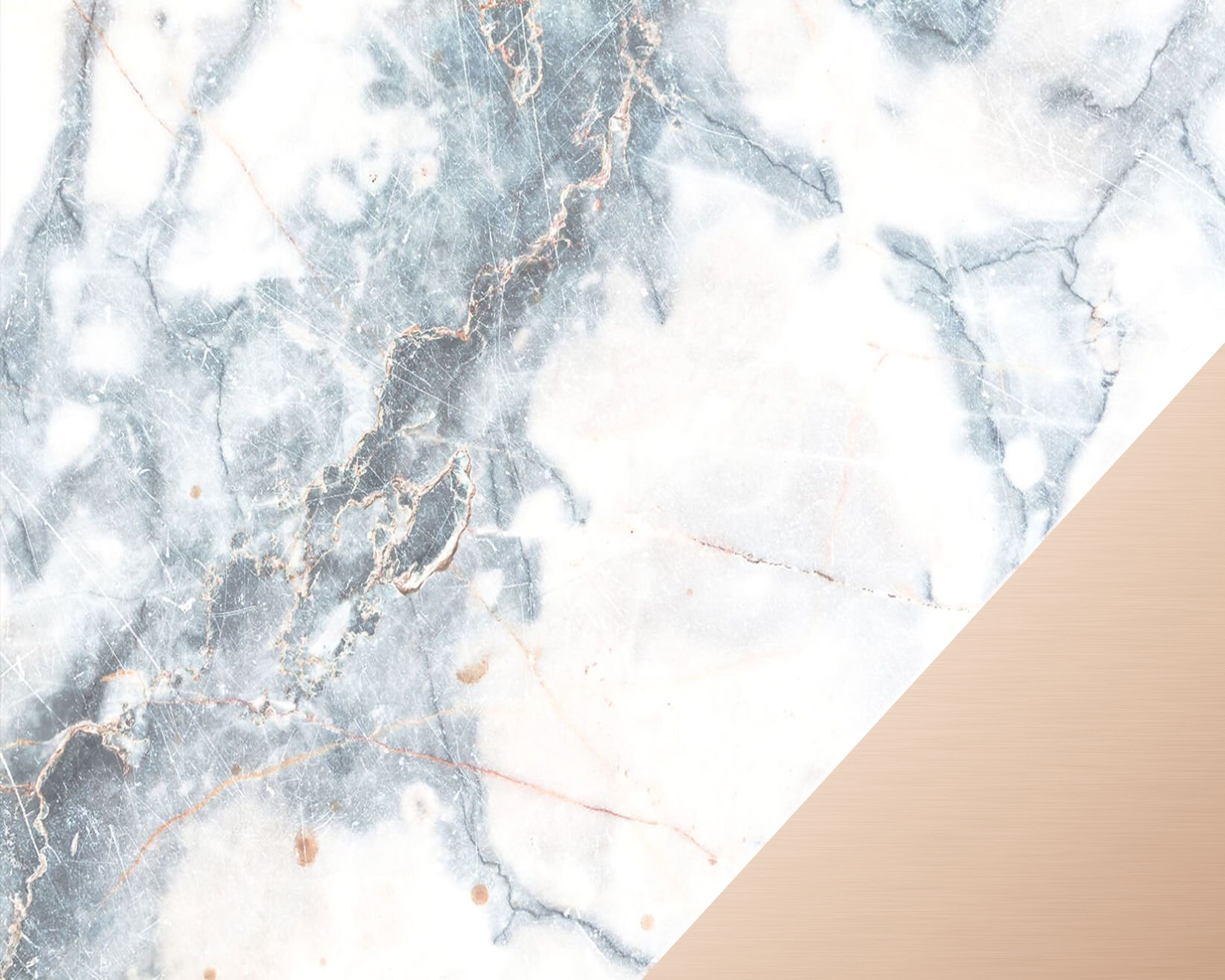 Pastel Marble Laptop Wallpapers Top Free Pastel Marble