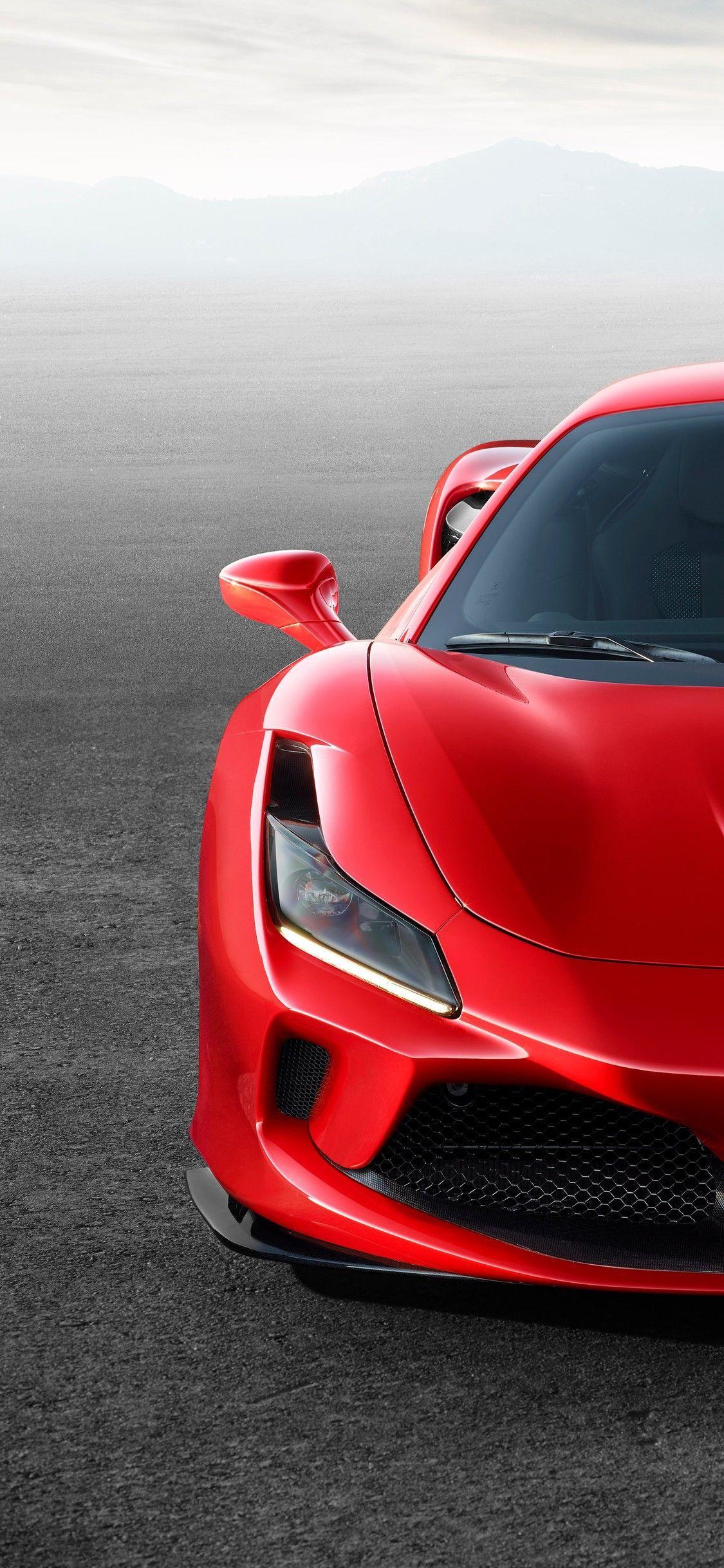 Get Ferrari Wallpaper Iphone Black Background