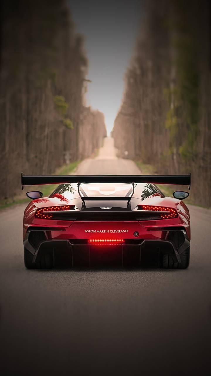 Aston Martin Vulcan Wallpapers Top Free Aston Martin Vulcan Backgrounds Wallpaperaccess