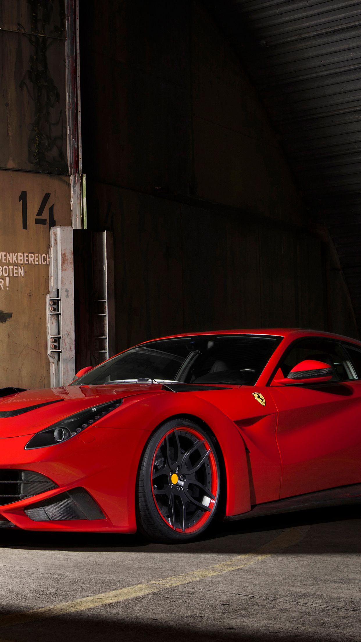 Ferrari Iphone Wallpapers Top Free Ferrari Iphone