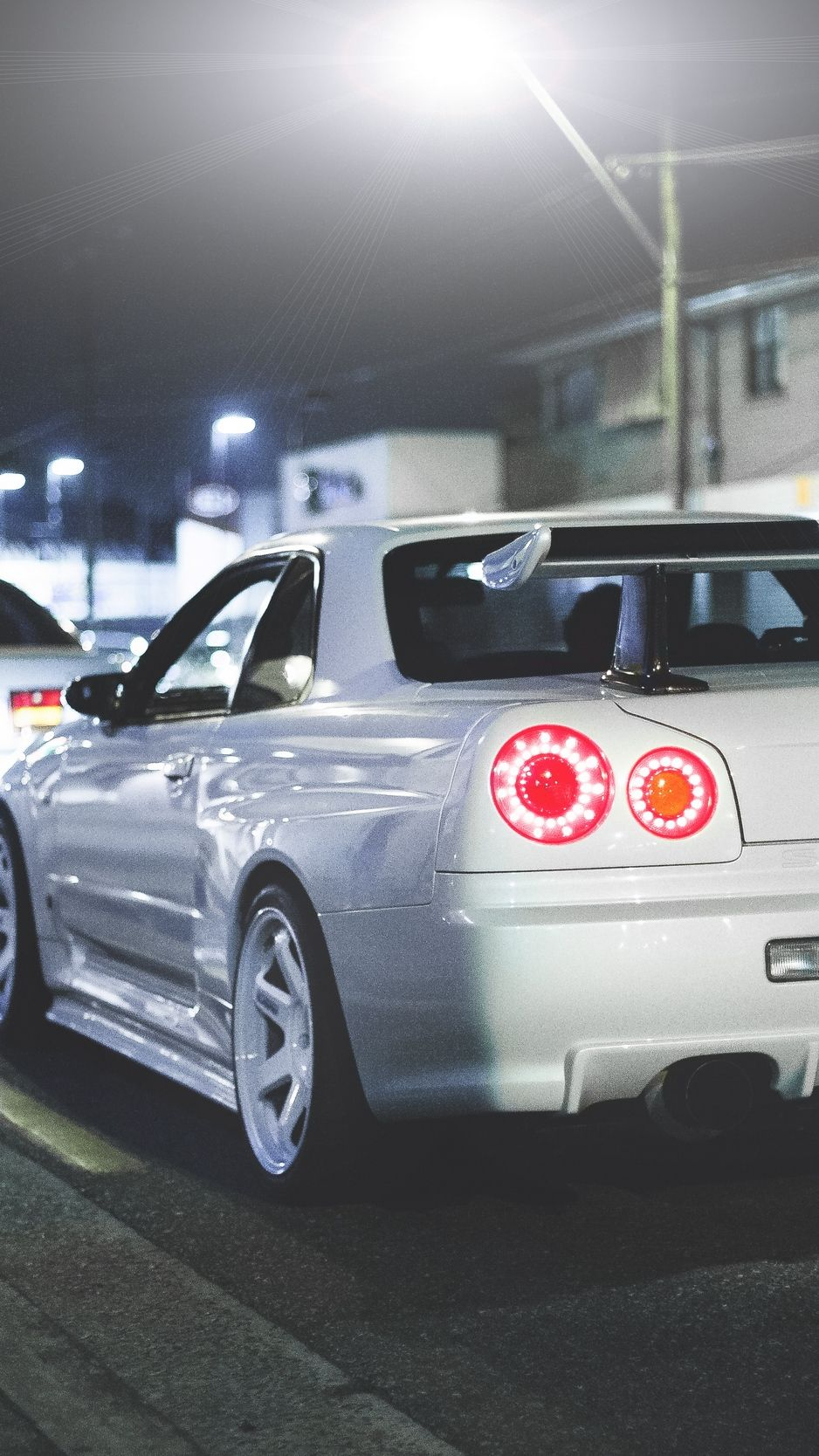 Gtr Iphone Wallpapers Top Free Gtr Iphone Backgrounds