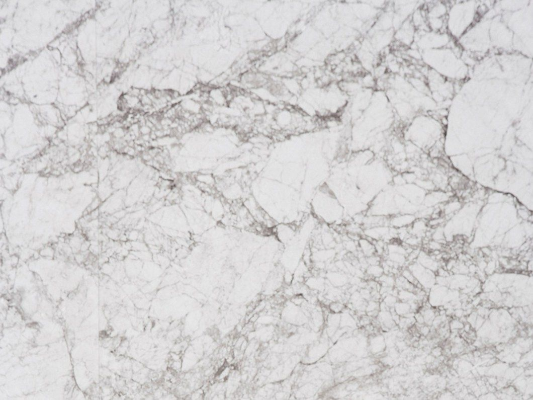 Mac Marble Desktop Wallpaper White Pictures Jpg 1060x795