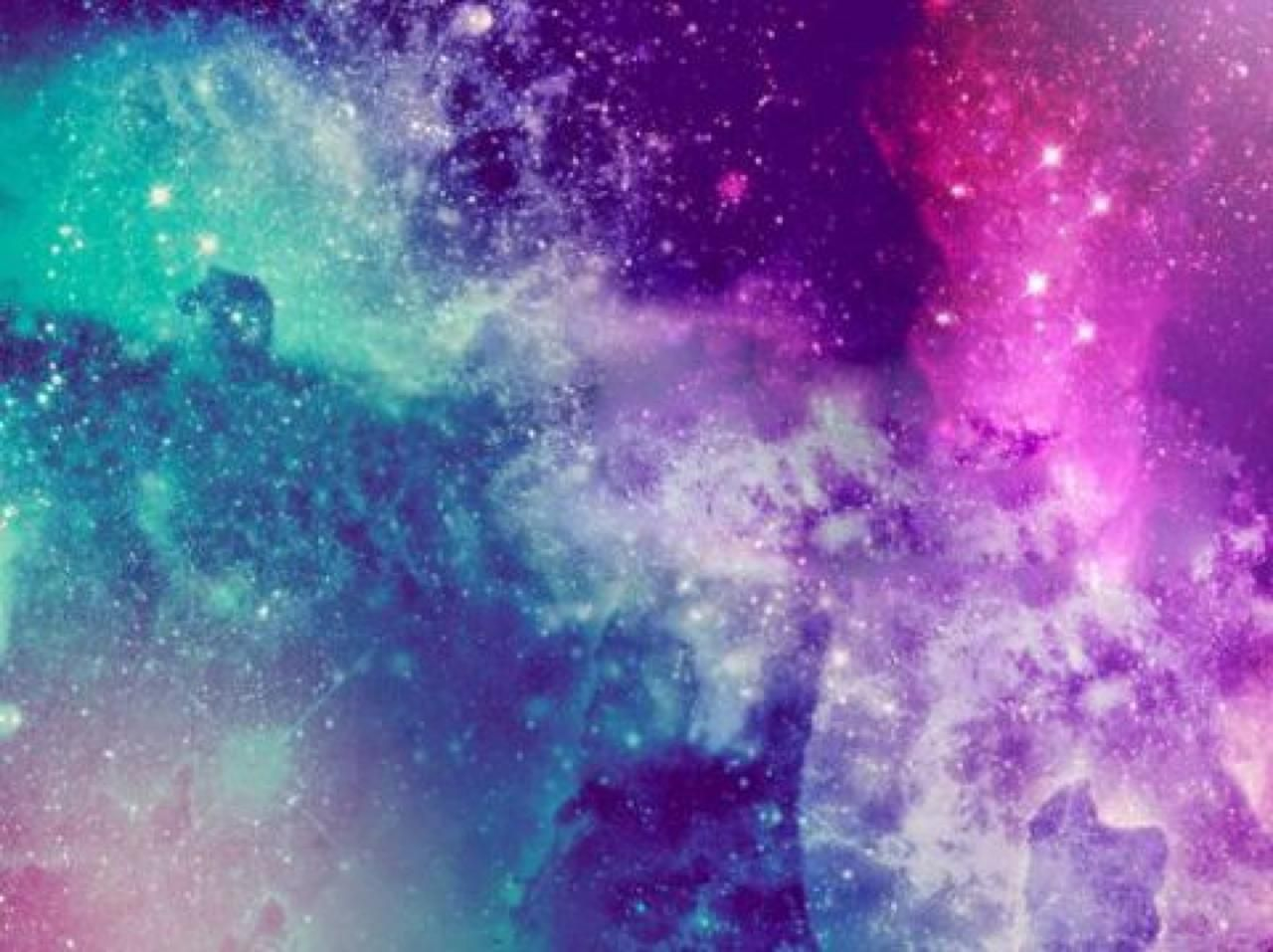 Pink Galaxy Wallpapers Top Free Pink Galaxy Backgrounds
