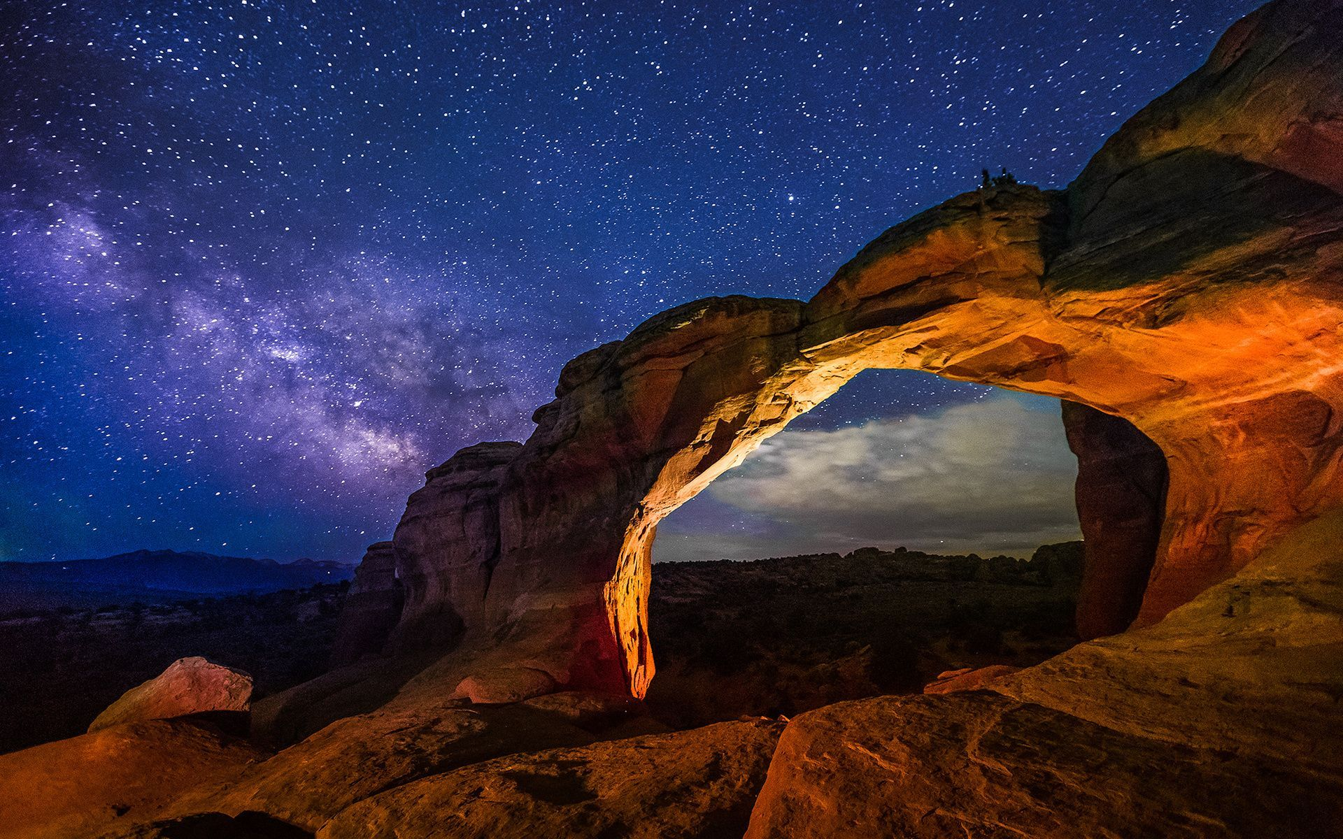 National Parks Wallpapers Top Free National Parks