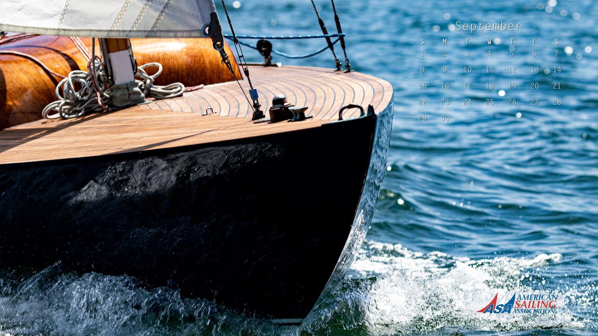 Sailing Desktop Wallpapers Top Free Sailing Desktop Backgrounds Wallpaperaccess