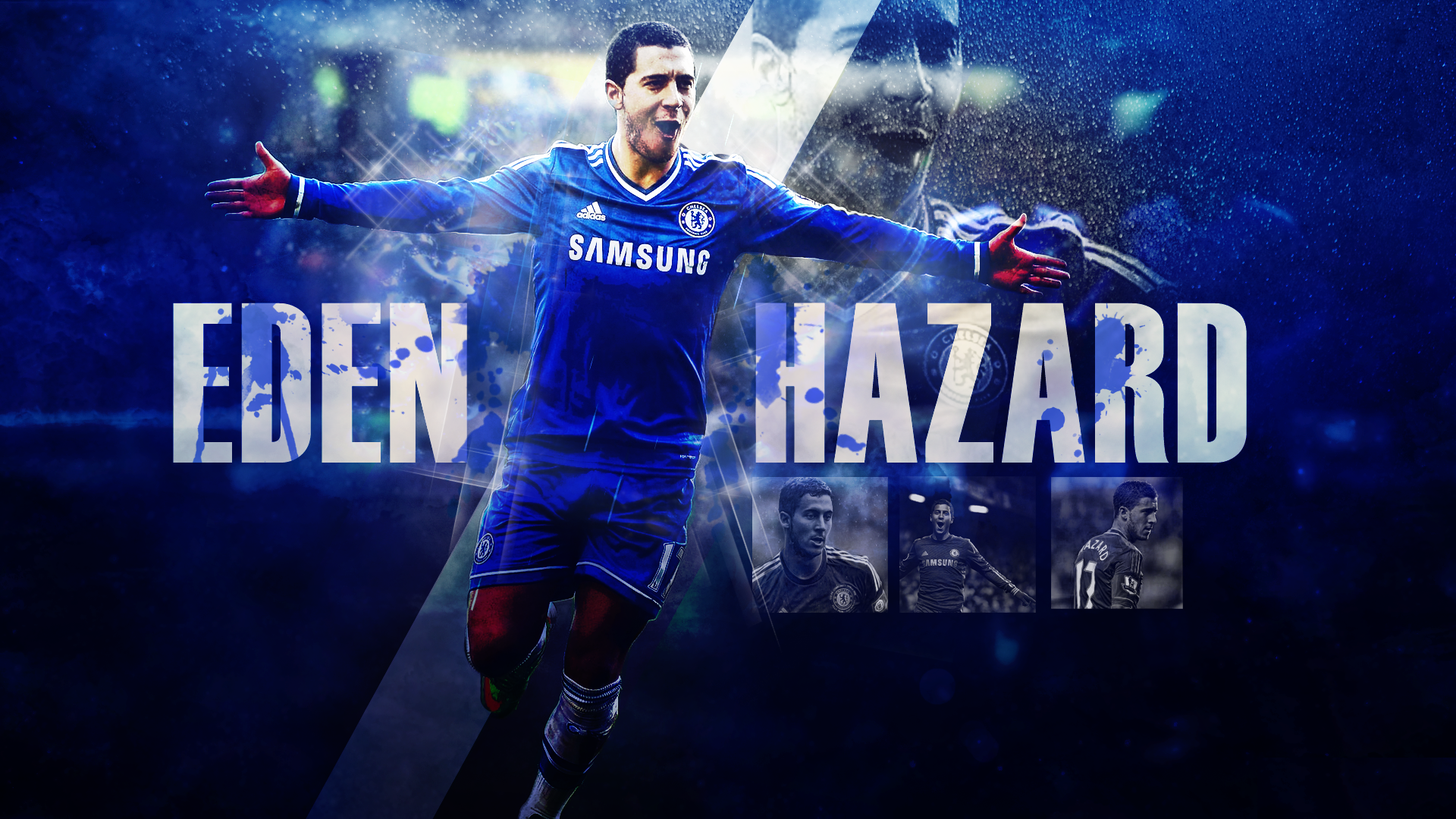 Hazard Wallpapers Top Free Hazard Backgrounds