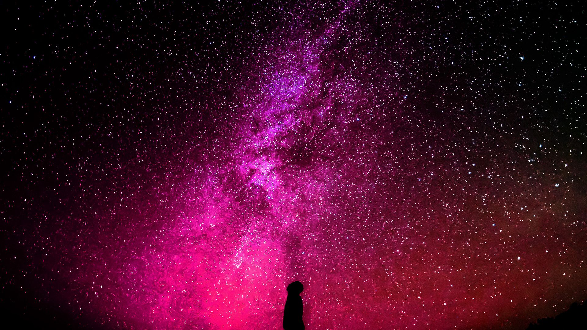 51 best free pink galaxy wallpapers - wallpaperaccess