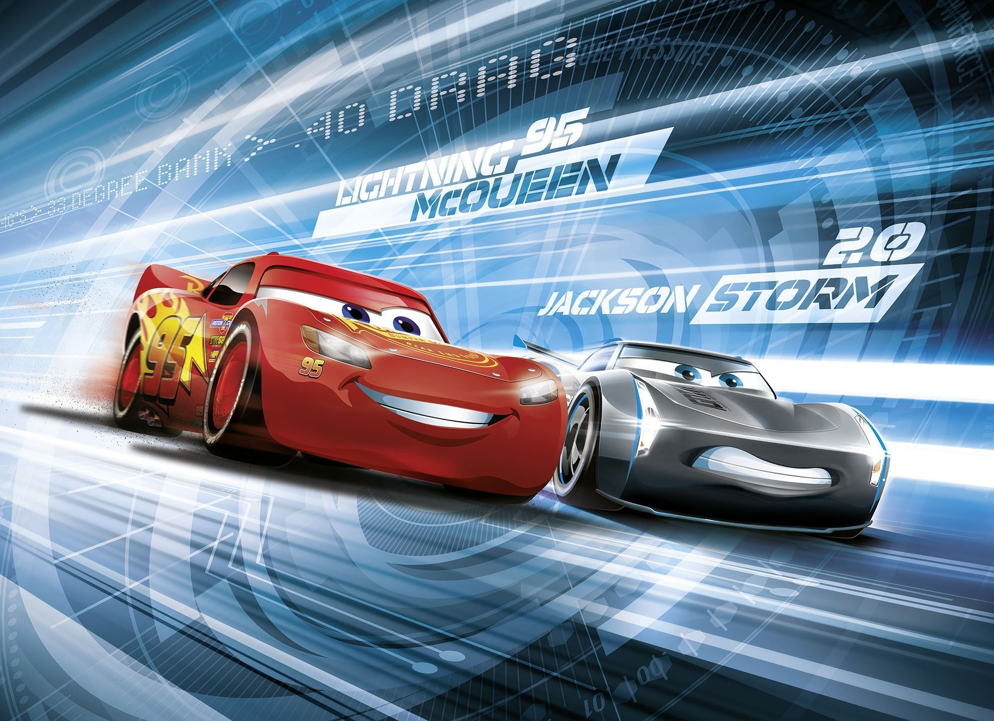 Cars 3 Wallpapers Top Free Cars 3 Backgrounds