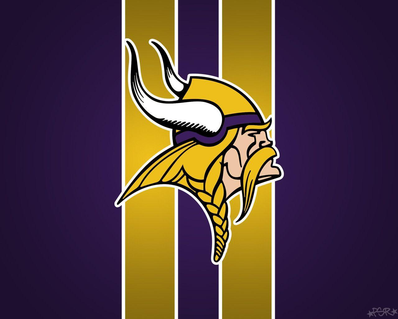 Minnesota Vikings Wallpapers Top Free Minnesota Vikings