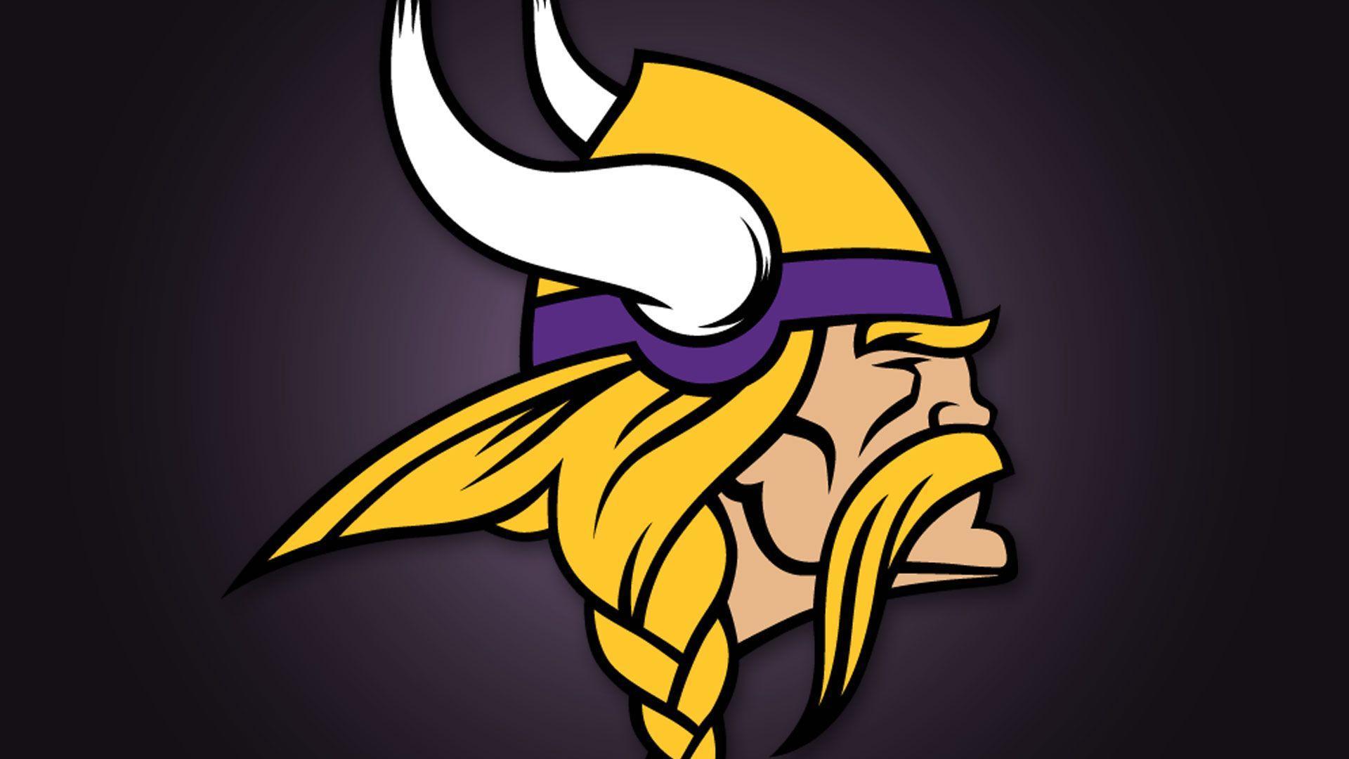 Minnesota Vikings Wallpapers Top Free Minnesota Vikings