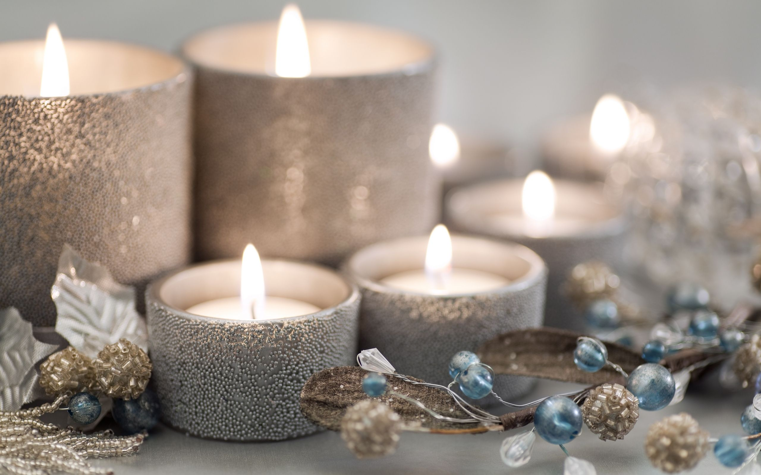 Candles Wallpapers Top Free Candles Backgrounds Wallpaperaccess
