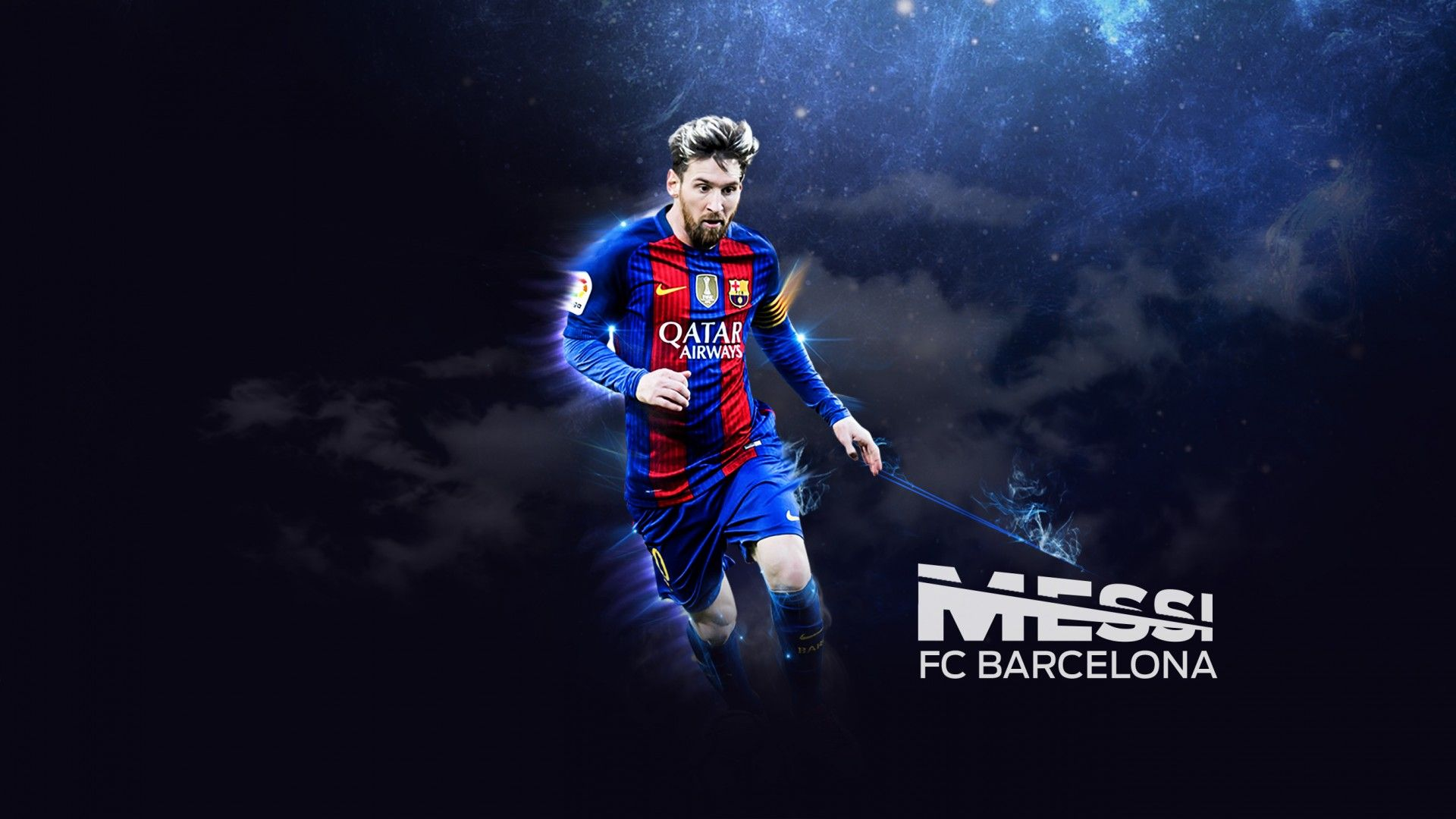 Messi Wallpaper for Pc 2020