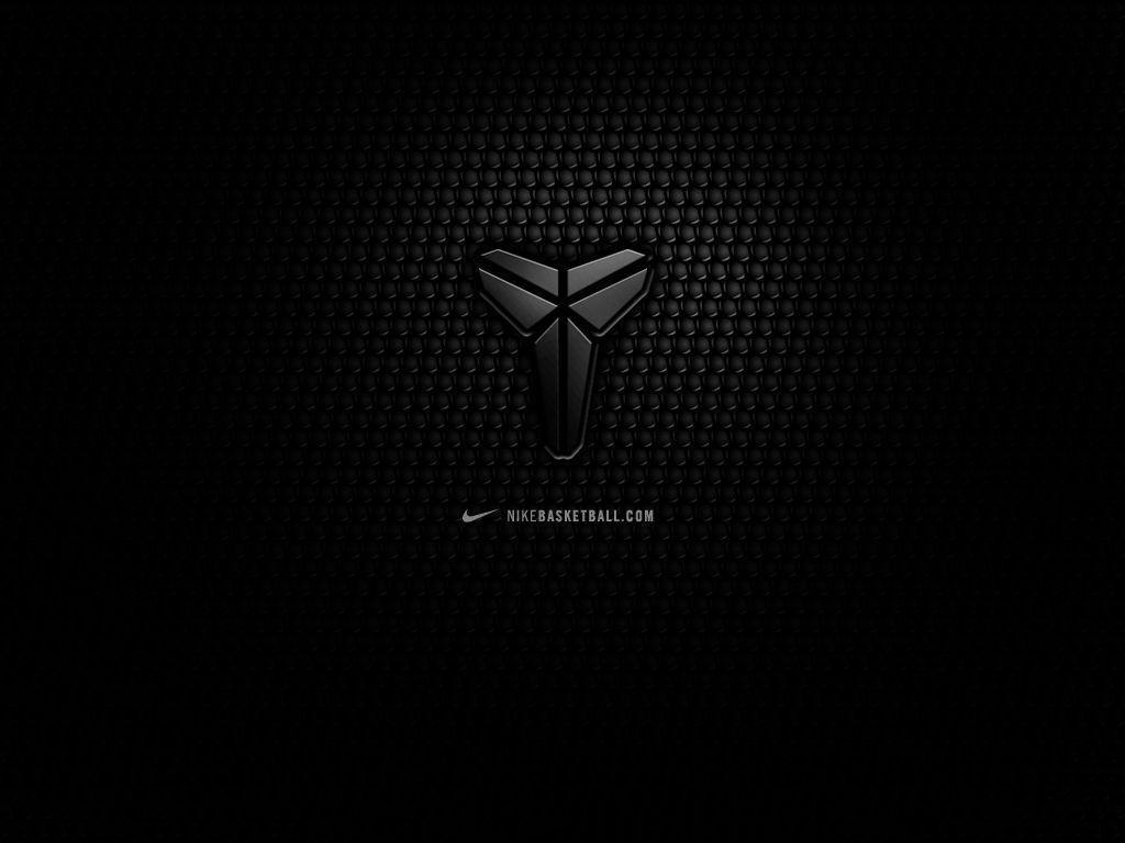 Kobe Bryant Logo Wallpapers Top Free Kobe Bryant Logo Backgrounds Wallpaperaccess
