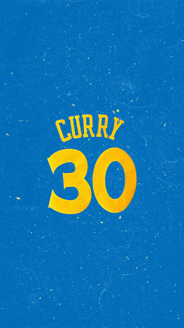Stephen Curry Logo Wallpapers Top Free Stephen Curry Logo Backgrounds Wallpaperaccess