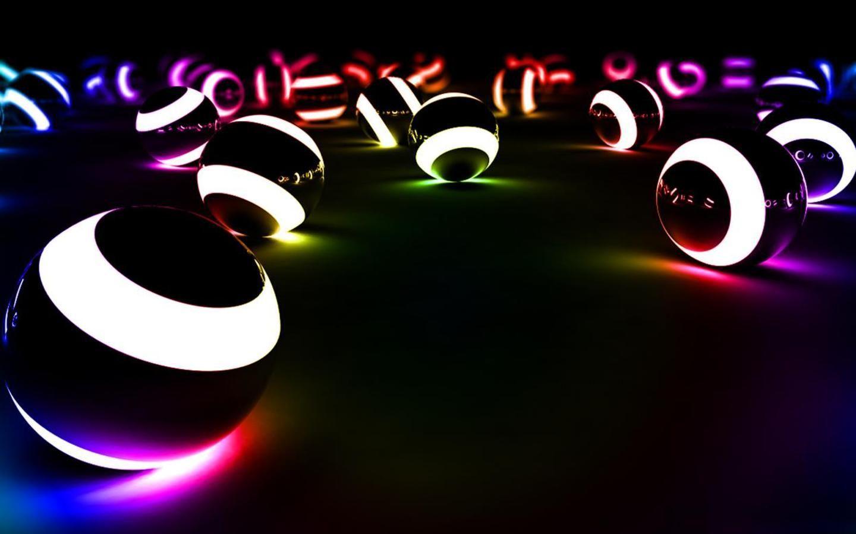 Neon Desktop Wallpapers Top Free Neon Desktop Backgrounds Wallpaperaccess