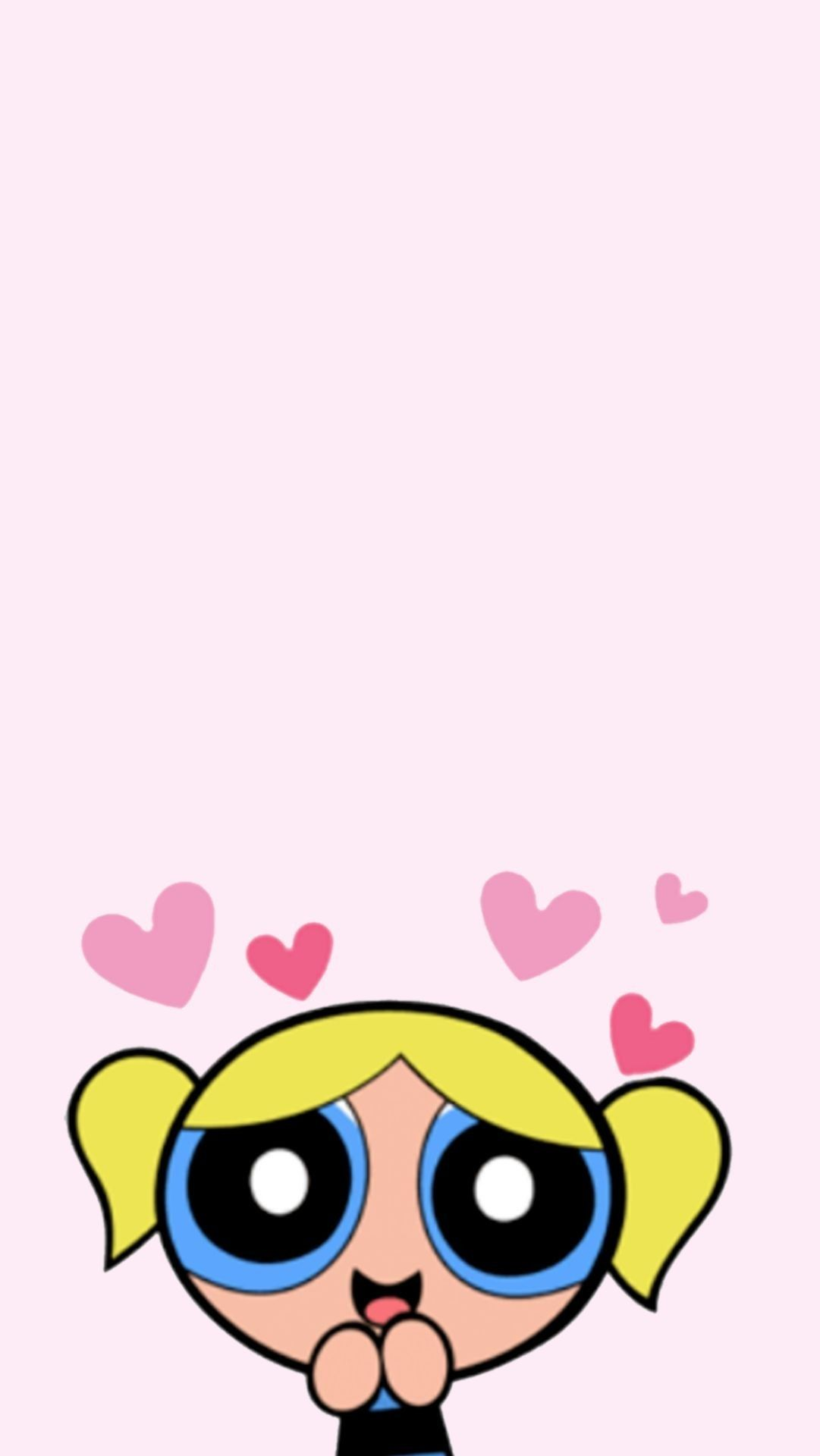 The Powerpuff Girls Wallpapers Top Free The Powerpuff