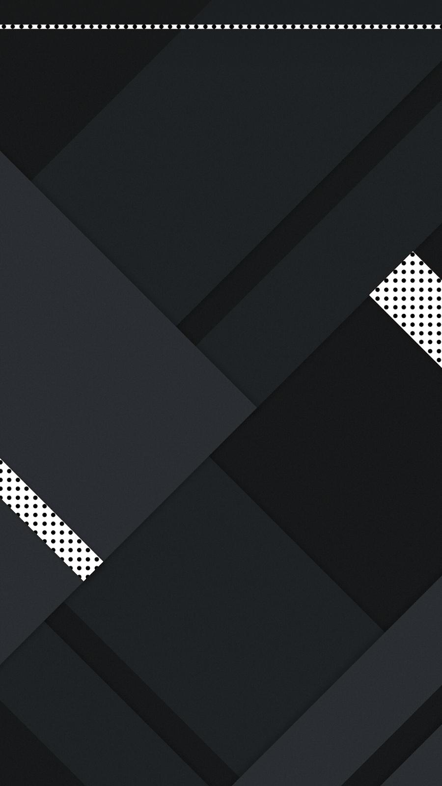 Dark Minimalist Phone Wallpapers Top Free Dark Minimalist