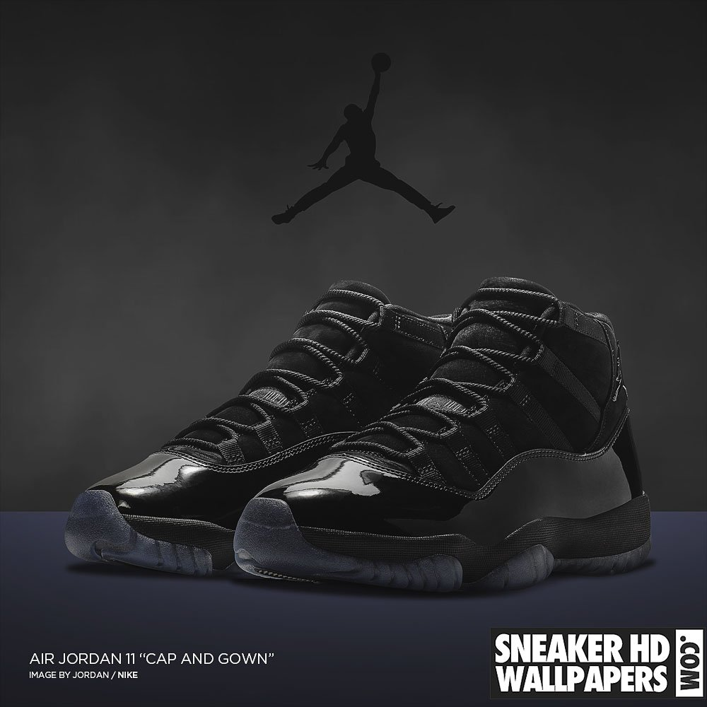 Jordan 11 Wallpapers Top Free Jordan 11 Backgrounds Wallpaperaccess