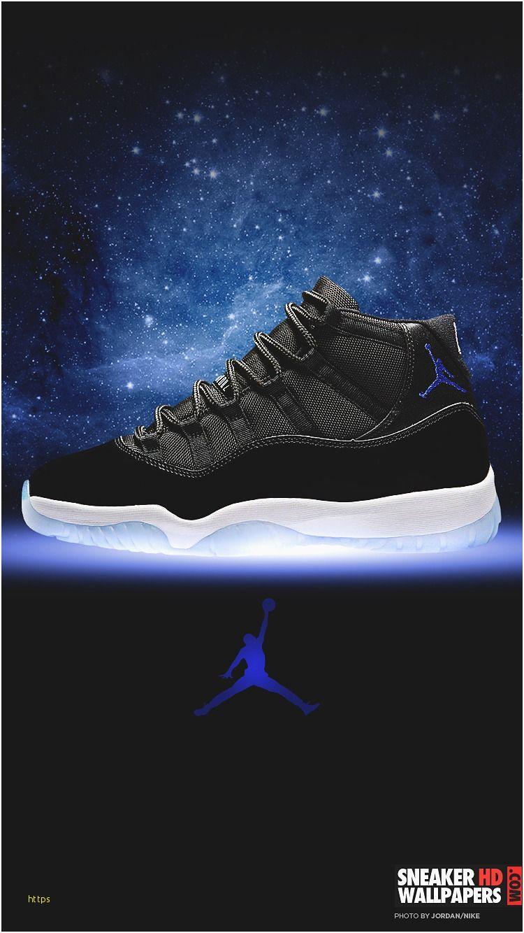 Jordan 11 Wallpapers Top Free Jordan 11 Backgrounds