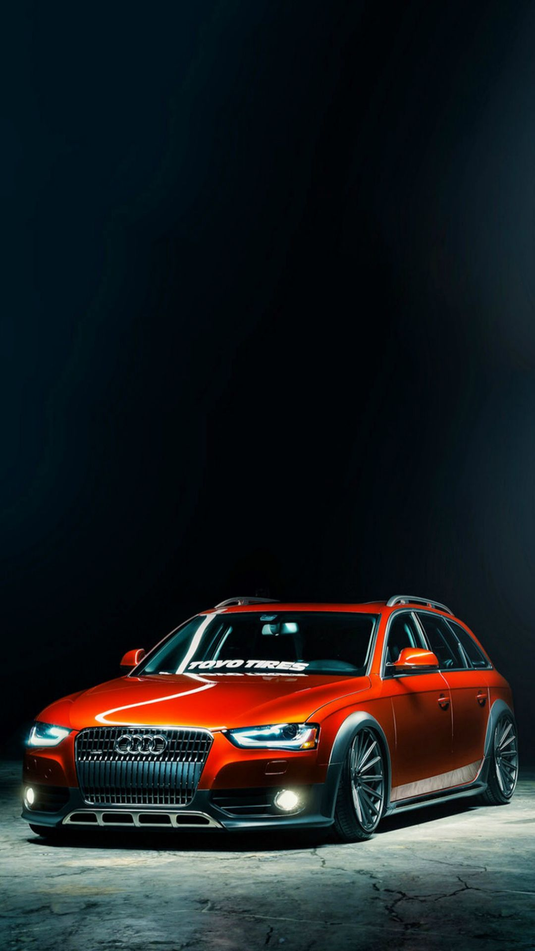 Audi Iphone Wallpapers Top Free Audi Iphone Backgrounds