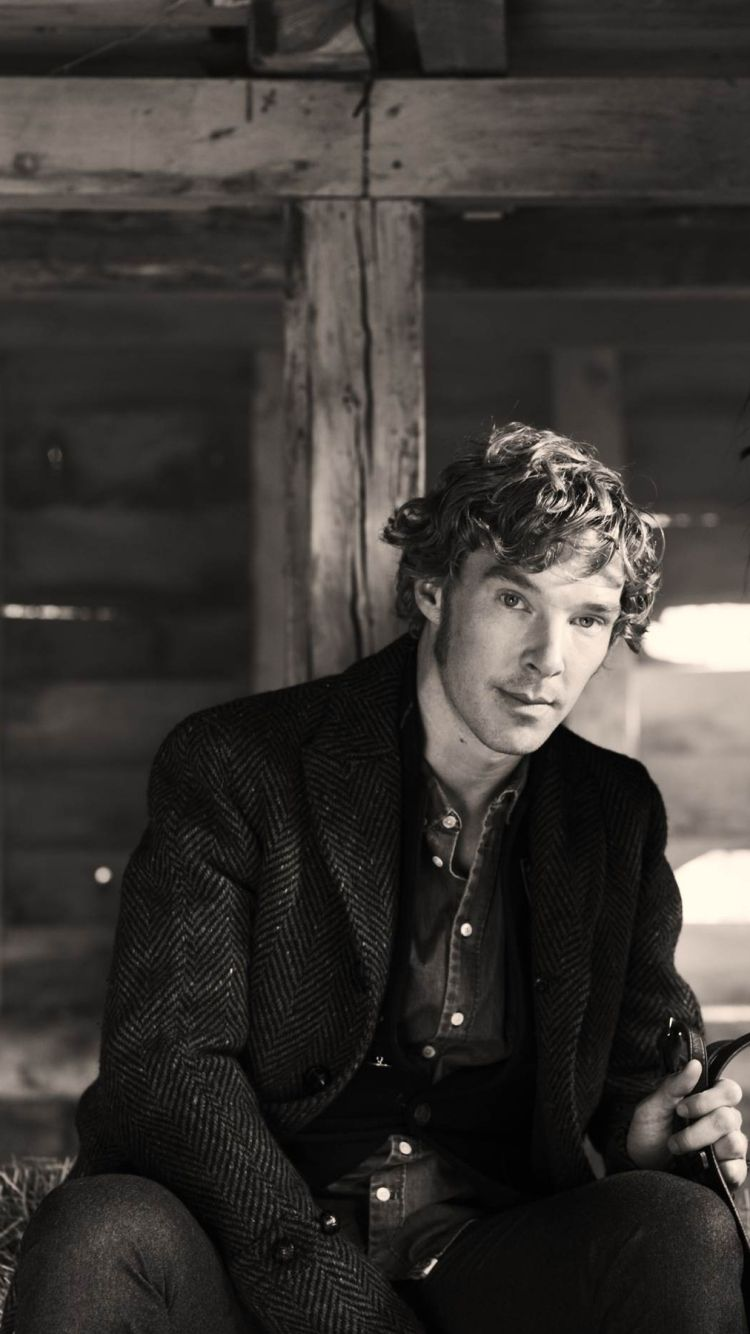Benedict Cumberbatch Wallpapers - Top Free Benedict ...