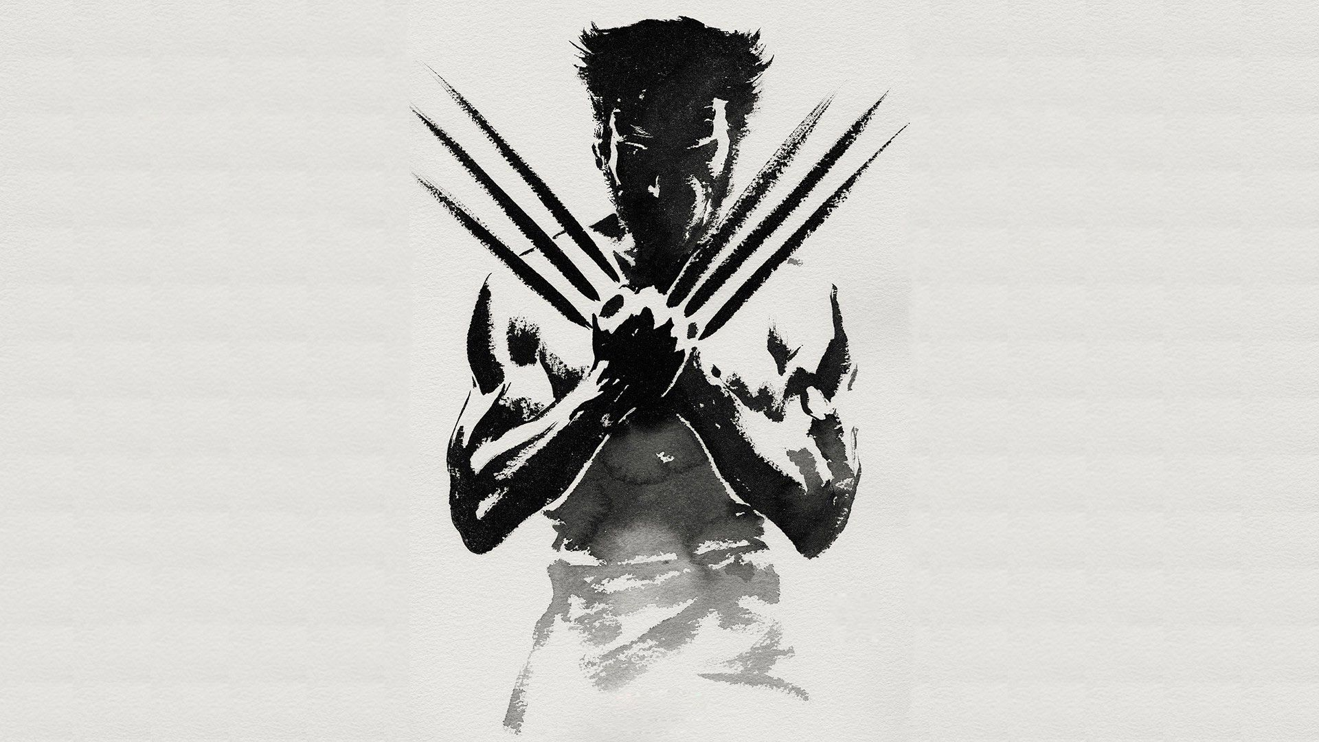 Wolverine Hd Wallpapers Top Free Wolverine Hd Backgrounds