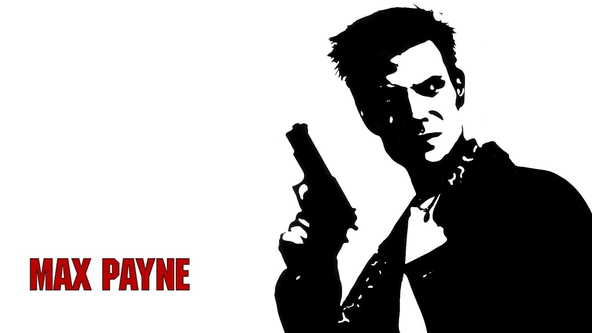 Max Payne Wallpapers Top Free Max Payne Backgrounds