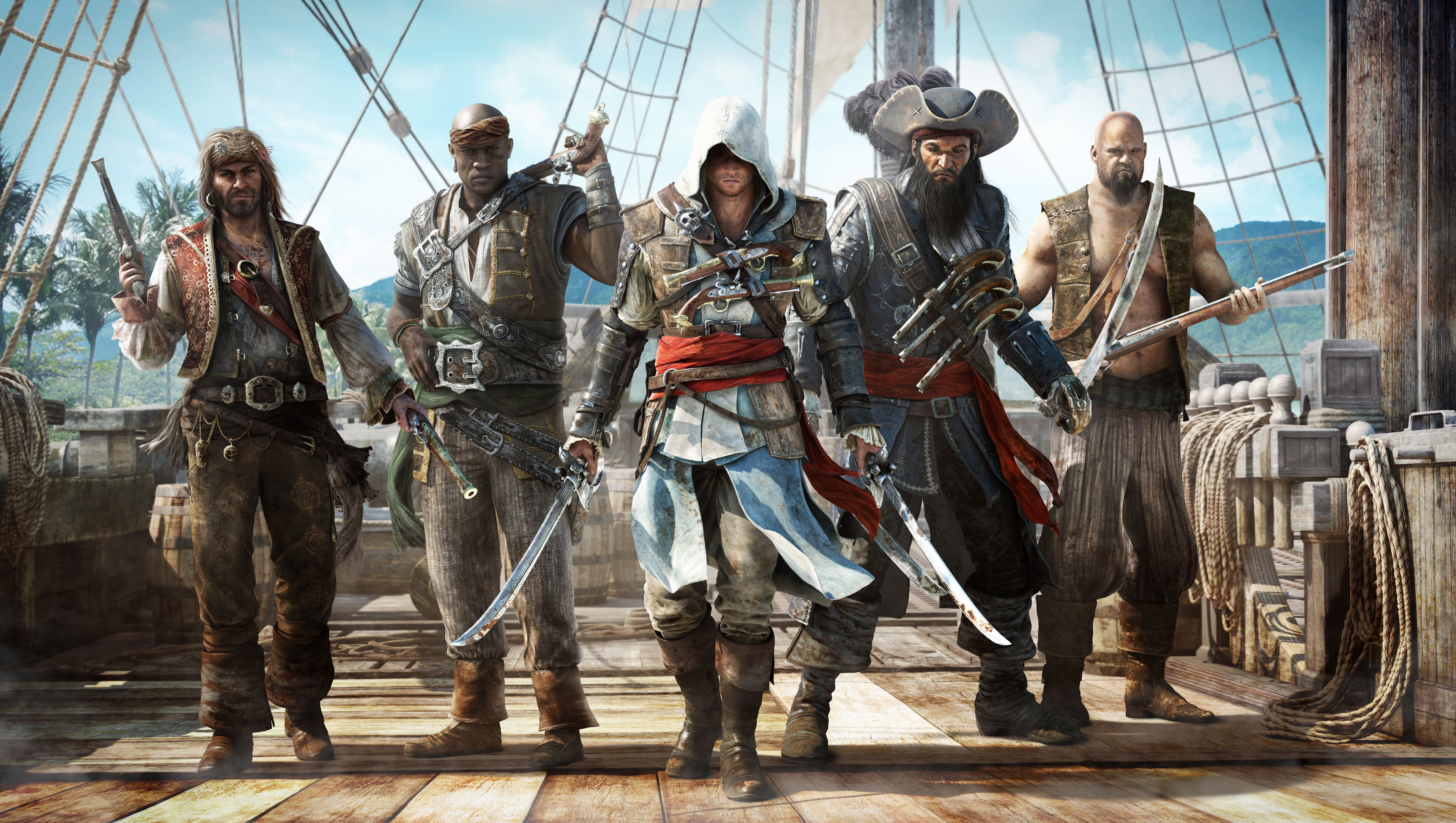 Ac4 Wallpapers Top Free Ac4 Backgrounds Wallpaperaccess