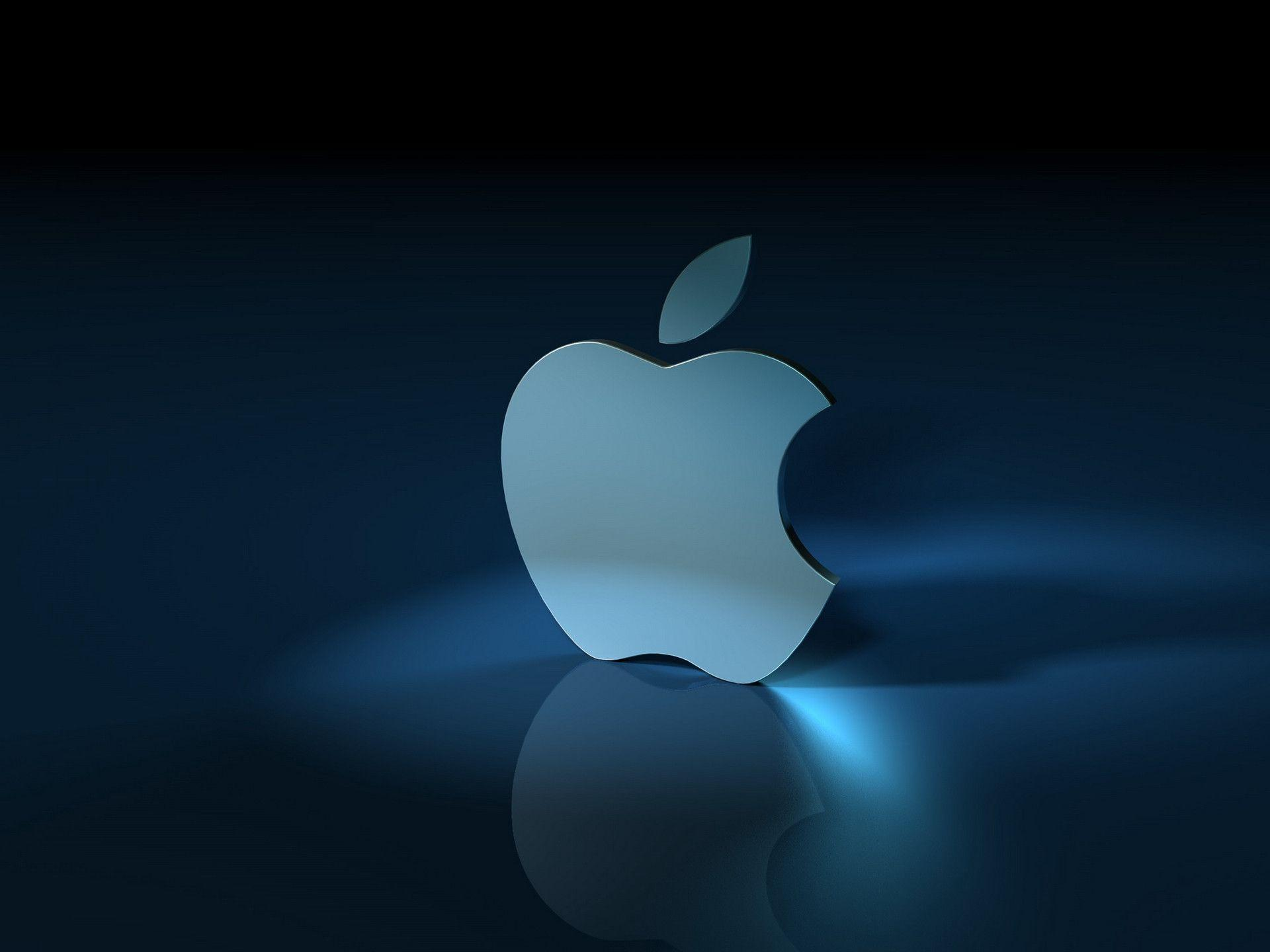 Apple 3d Wallpapers Top Free Apple 3d Backgrounds