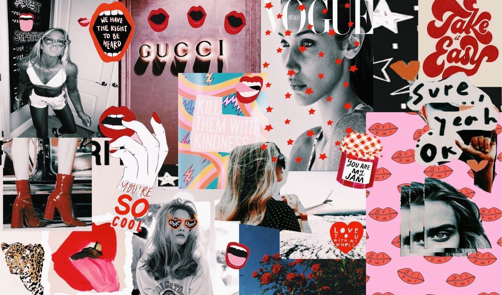Vsco Macbook Wallpapers Top Free Vsco Macbook Backgrounds
