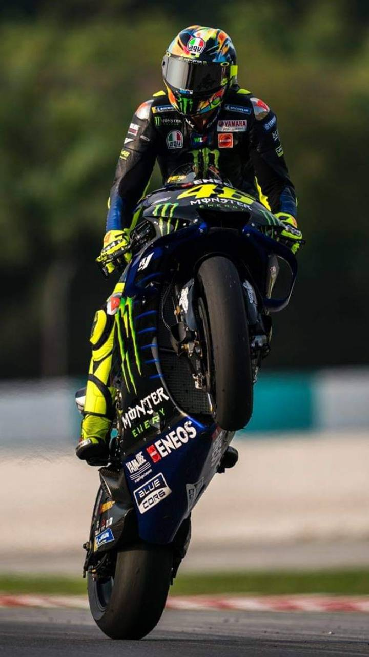 Valentino Rossi Wallpapers Top Free Valentino Rossi