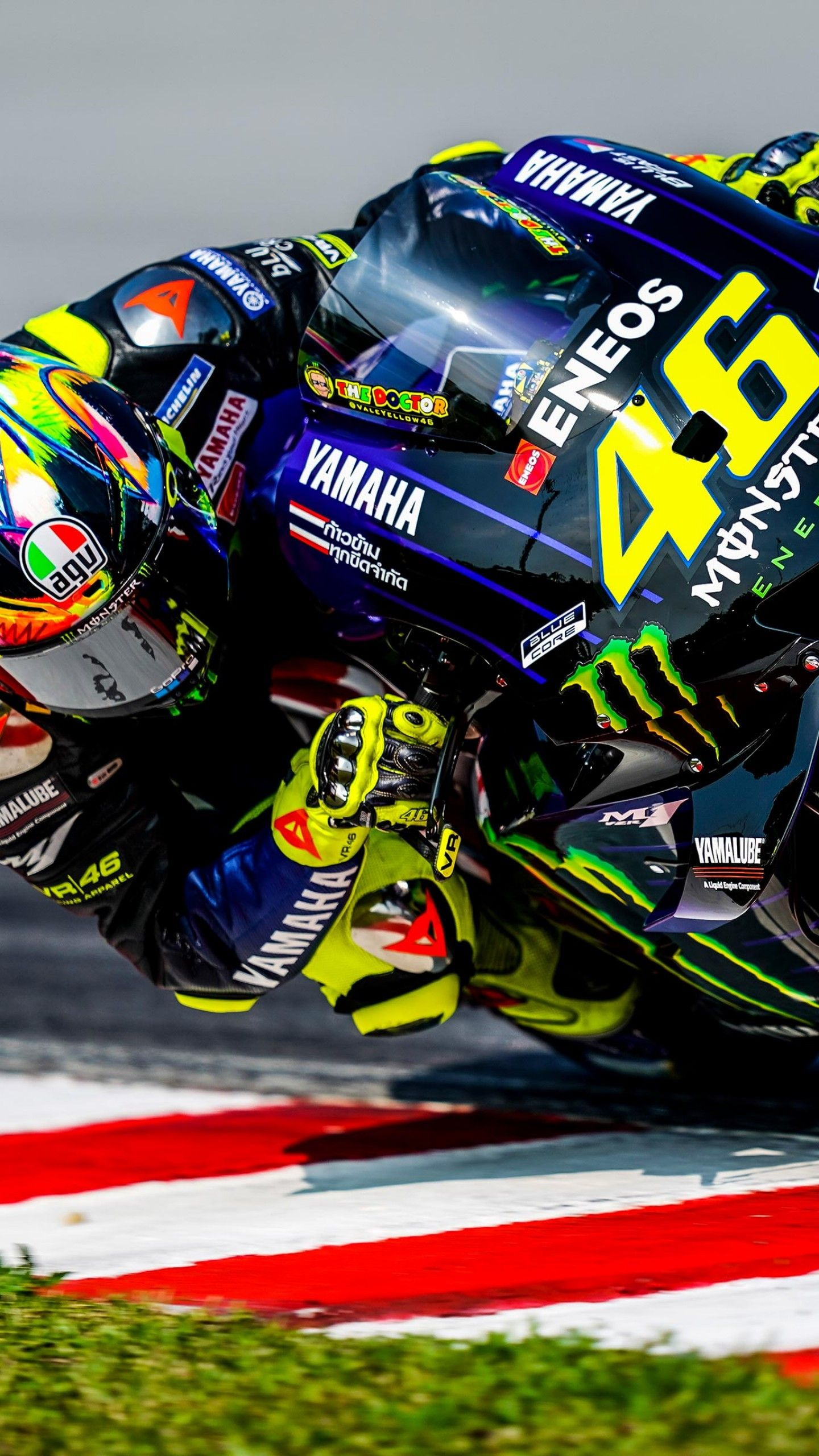 valentino rossi wallpapers top free valentino rossi backgrounds wallpaperaccess valentino rossi wallpapers top free