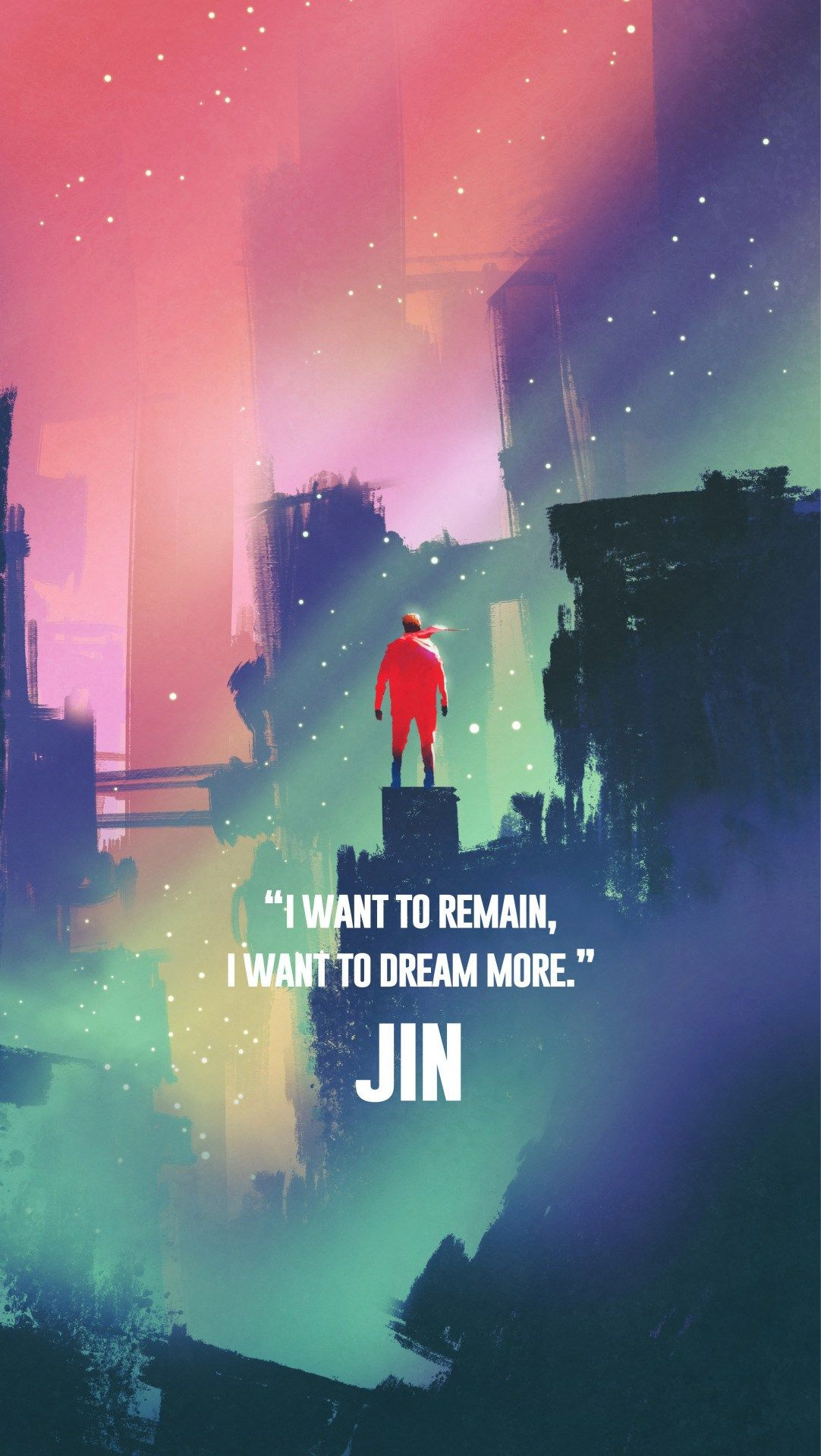 bts quotes top bts quotes backgrounds