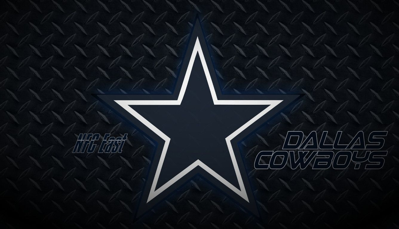 Dallas Cowboys Wallpapers - Top Free