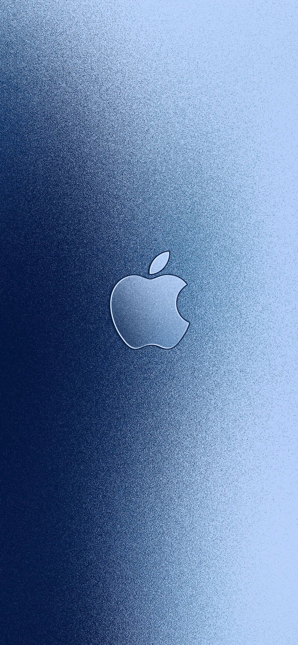 Iphone Logo Wallpapers Top Free Iphone Logo Backgrounds Wallpaperaccess