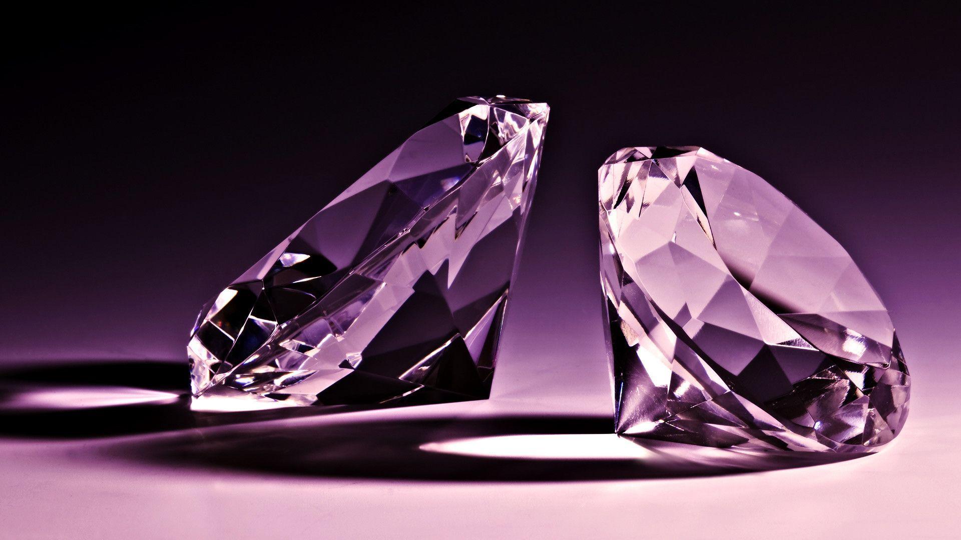 Diamonds Wallpapers Top Free Diamonds Backgrounds Wallpaperaccess