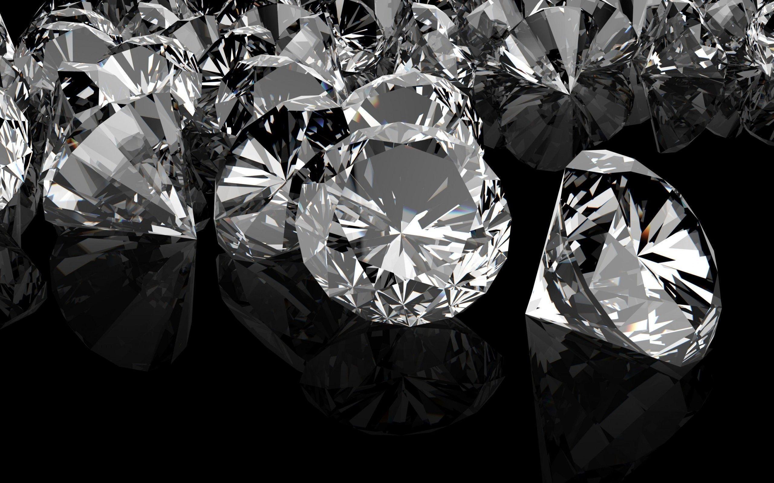 Black Diamond Wallpapers Top Free Black Diamond Backgrounds Wallpaperaccess