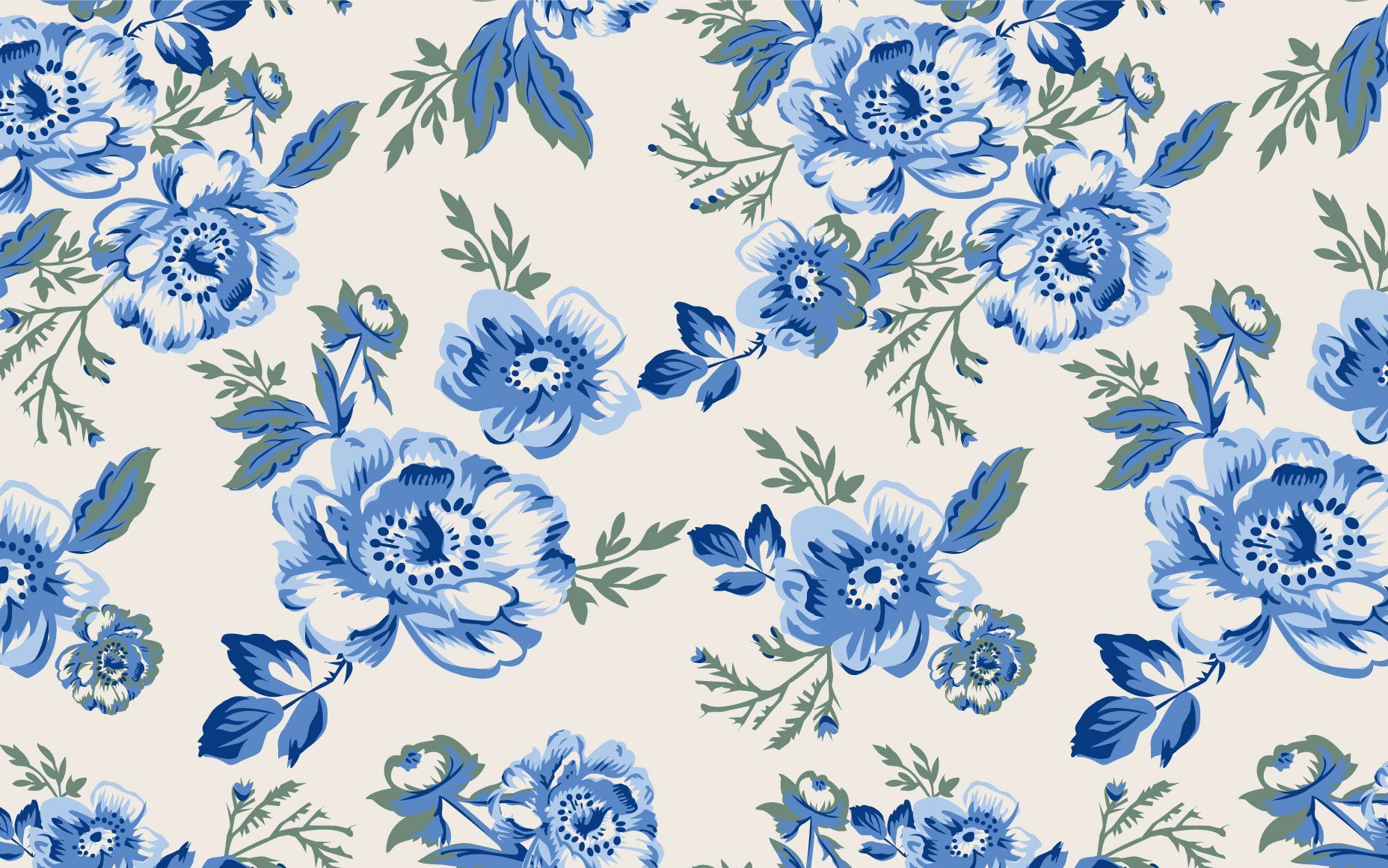 Floral Computer Wallpapers Top Free Floral Computer