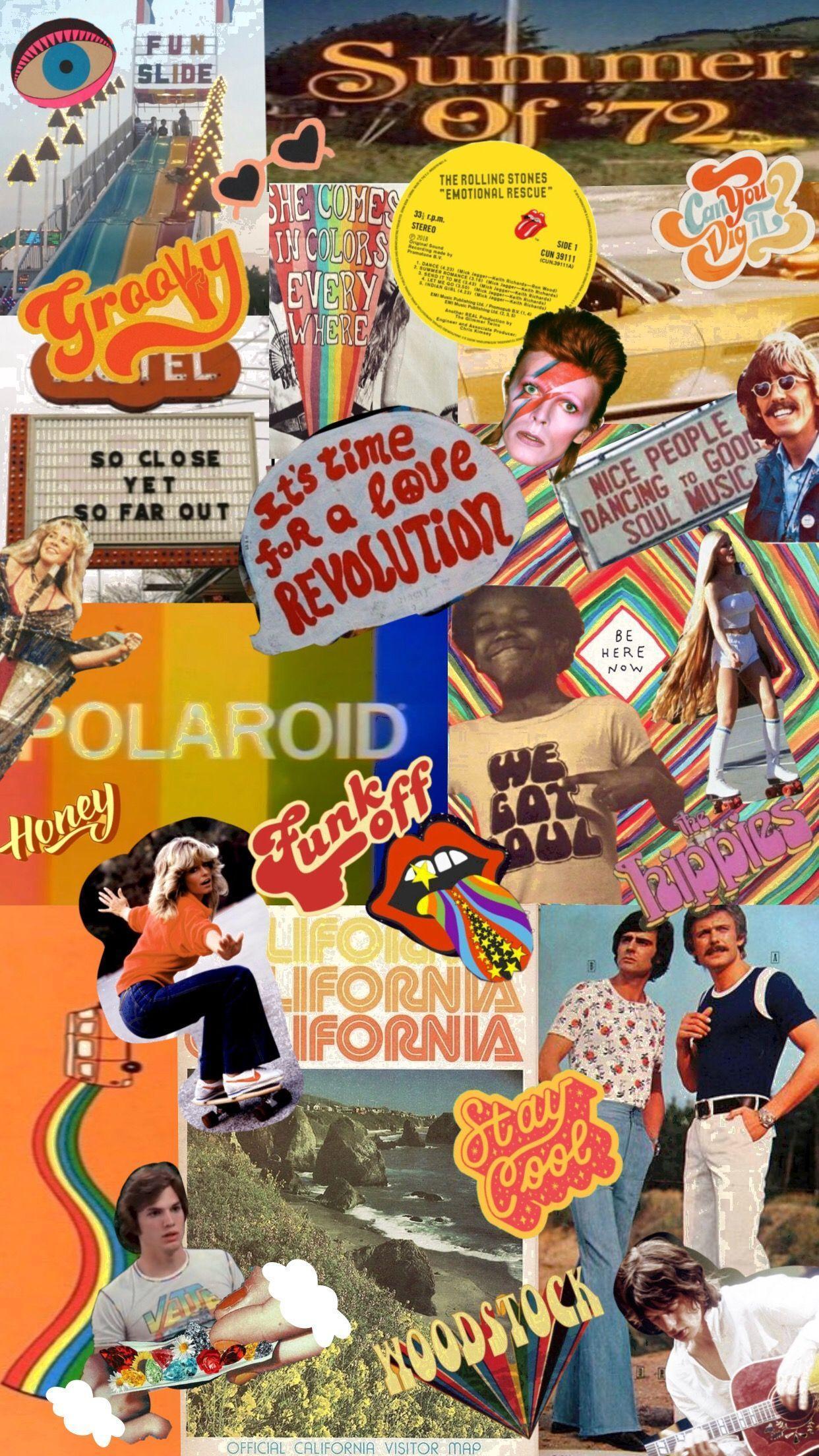 Retro Vintage Wallpapers , Top Free Retro Vintage