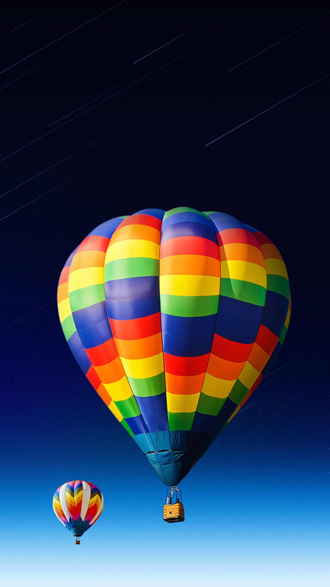 Balloon Wallpapers Top Free Balloon Backgrounds