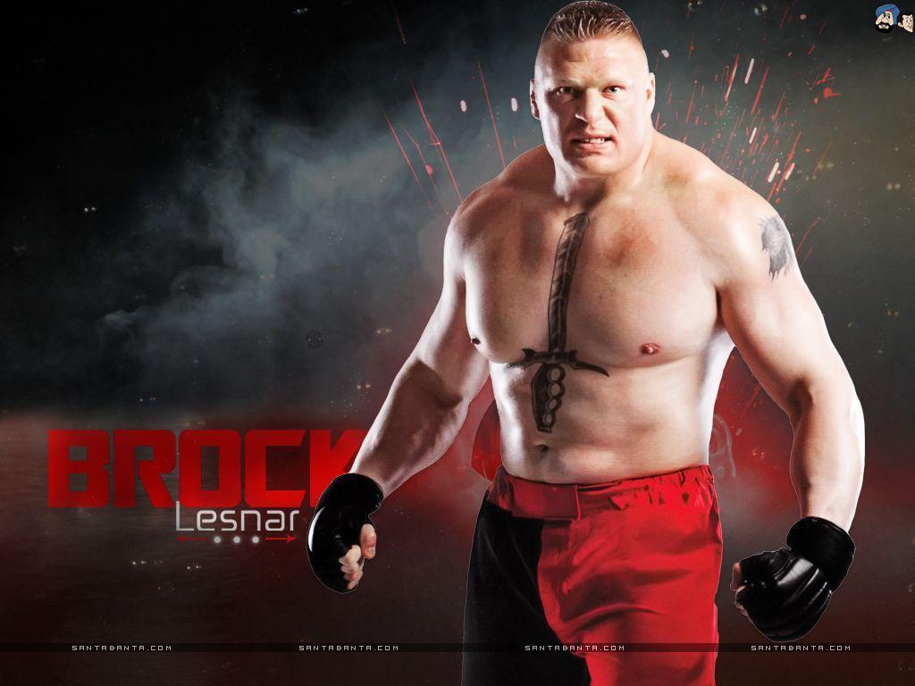 Brock Lesnar Wallpapers Top Free Brock Lesnar Backgrounds