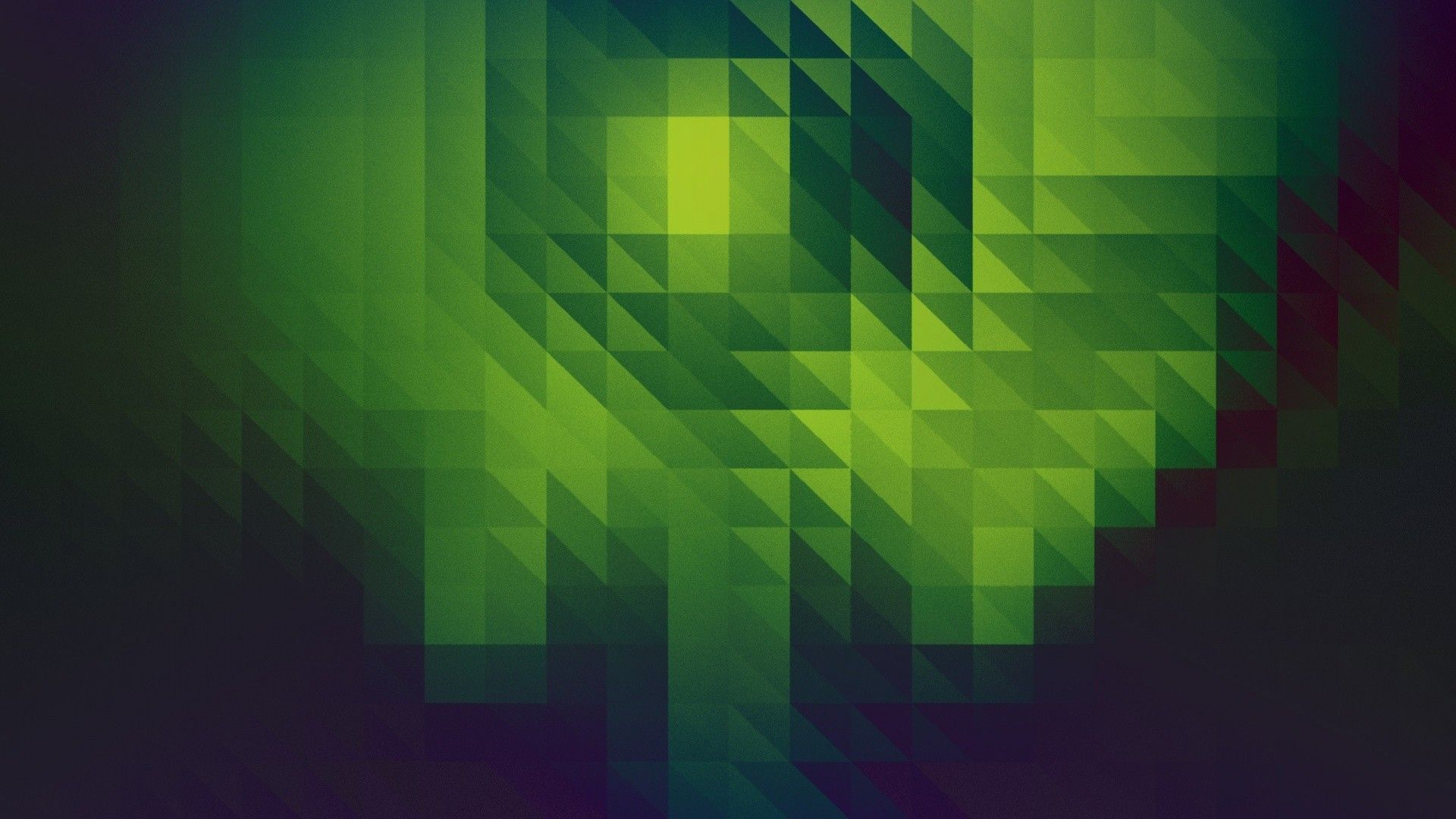 Green Abstract Hd Wallpapers Top Free Green Abstract Hd