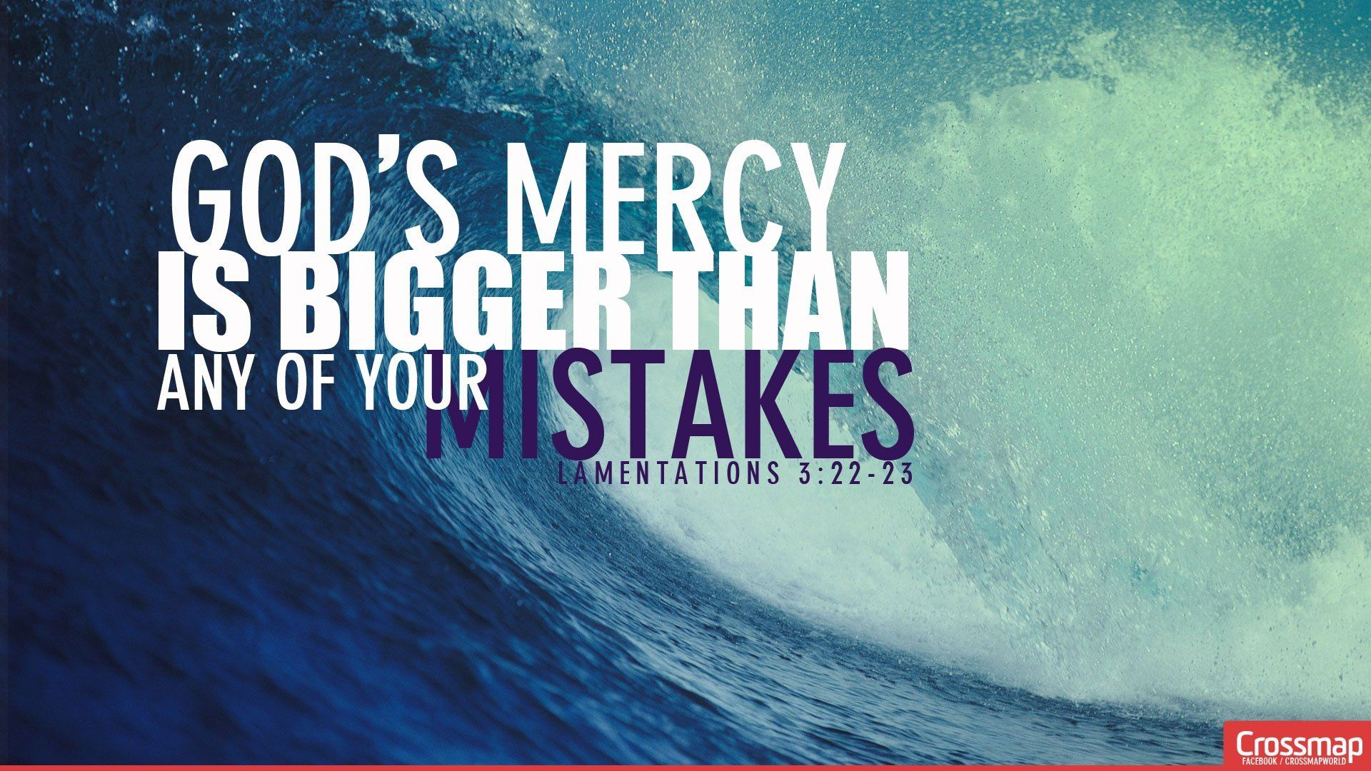 Bible Quotes Wallpapers Top Free Bible Quotes Backgrounds Wallpaperaccess