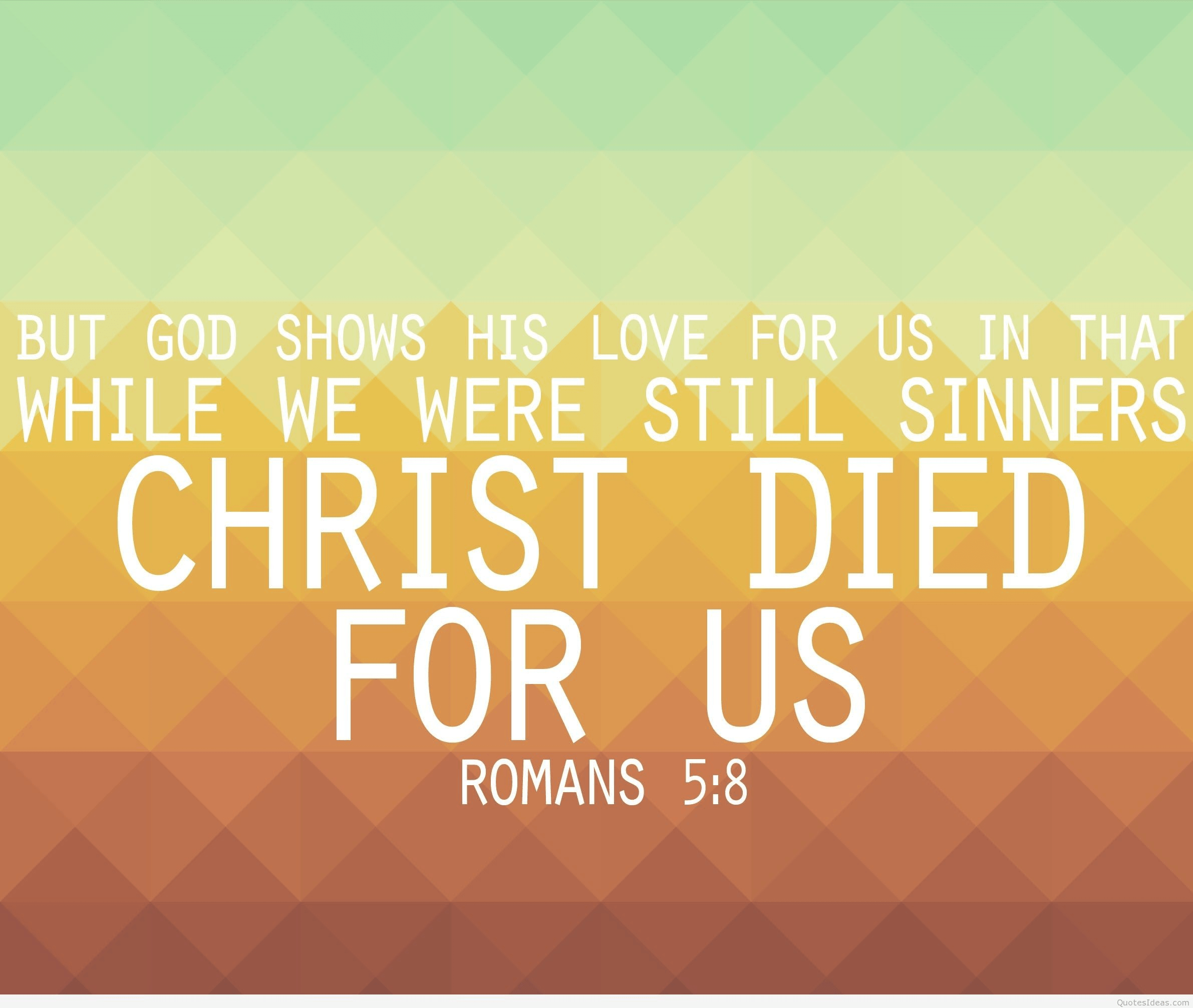 Bible Quotes Wallpapers - Top Free Bible Quotes Backgrounds