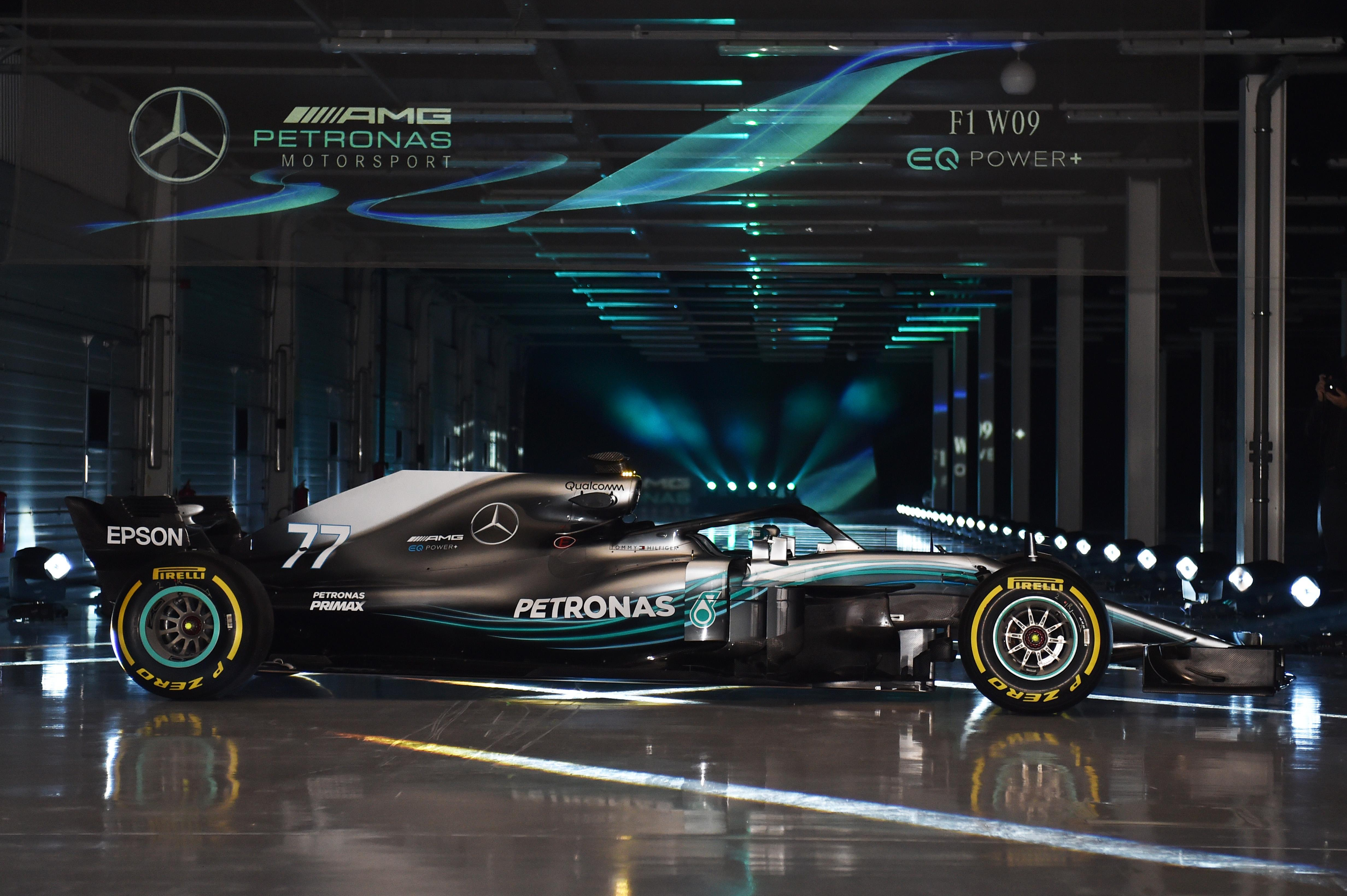 Mercedes F1 Wallpapers Top Free Mercedes F1 Backgrounds Wallpaperaccess