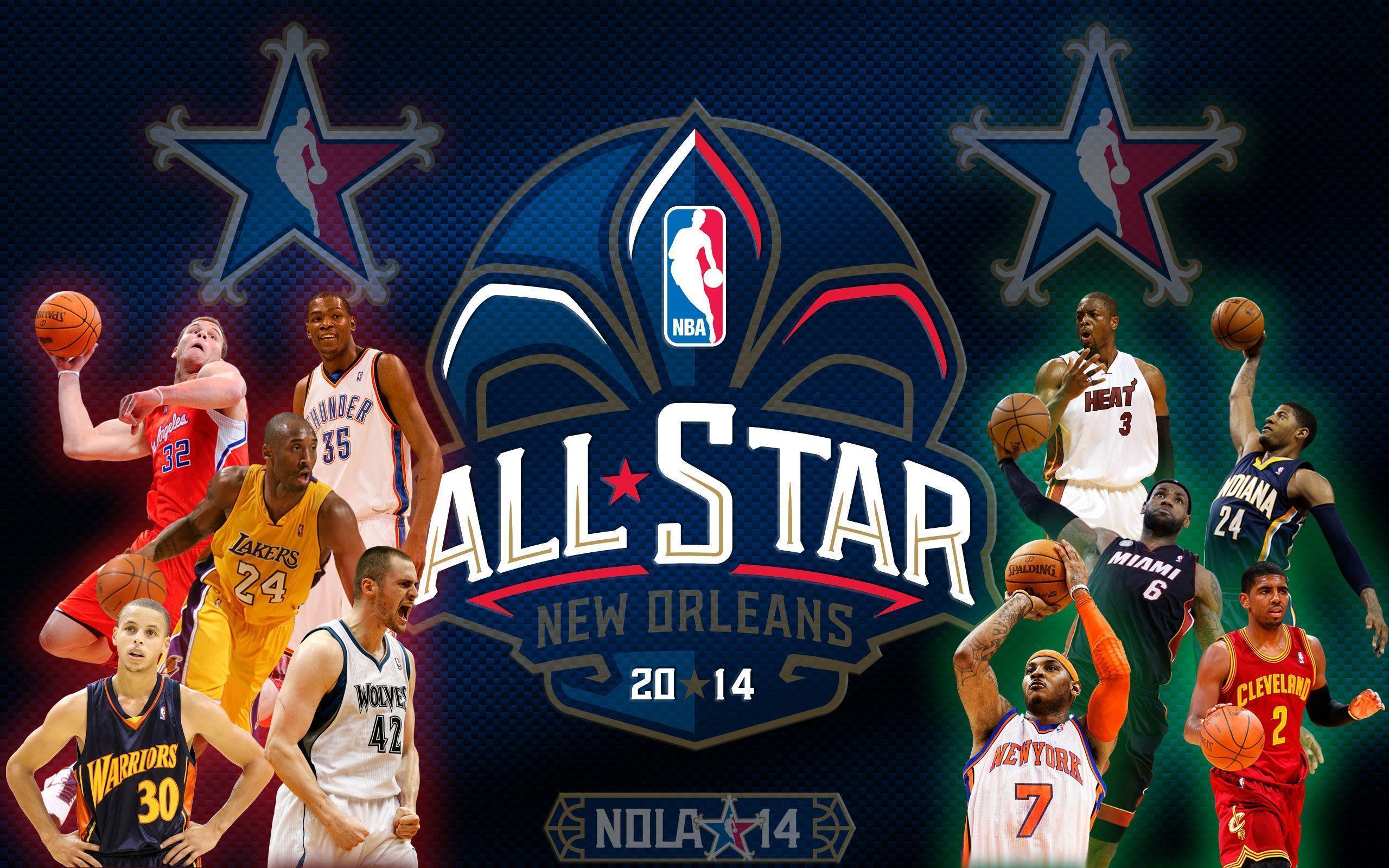Nba Basketball Wallpapers Top Free Nba Basketball Backgrounds