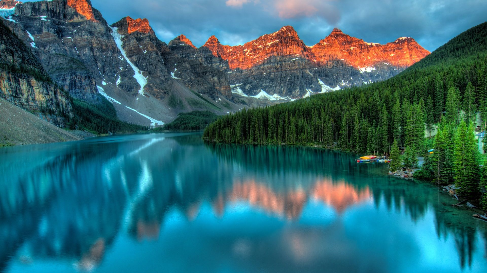 Canada Laptop Wallpapers Top Free Canada Laptop